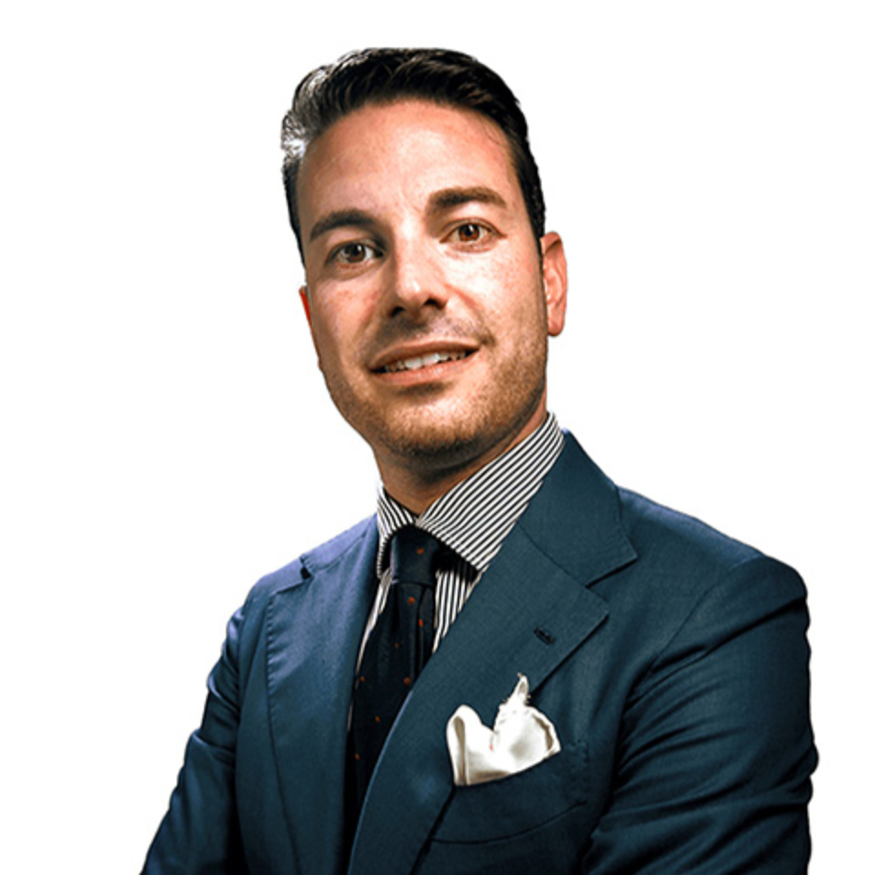Corporate Venture Capital #2 - how small and mid-cap corporations invest, by Gianluca Guerra.