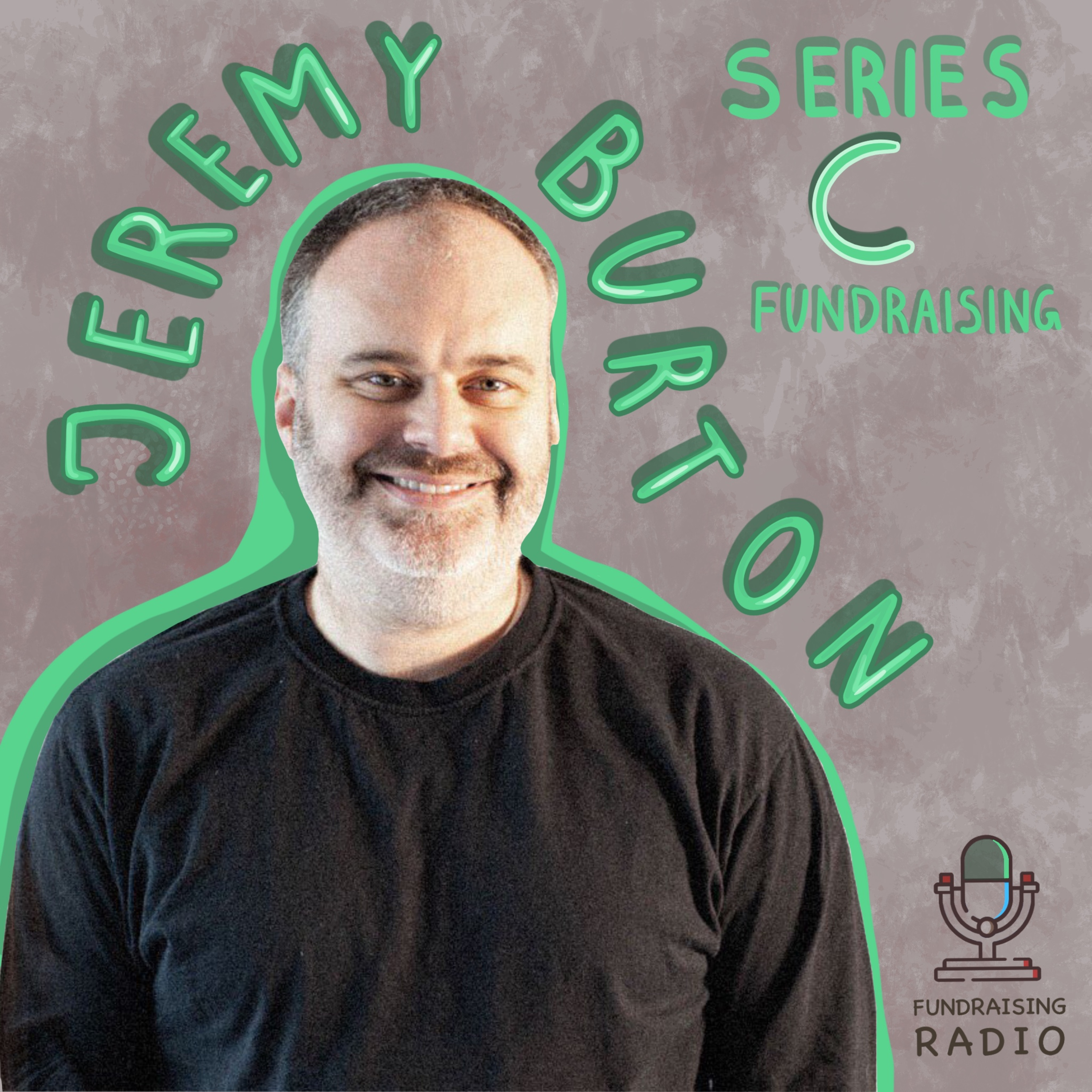 Series C raising and spinning out of Coca-Cola's incubator - Jeremy Burton on the fundraising for Wonolo.