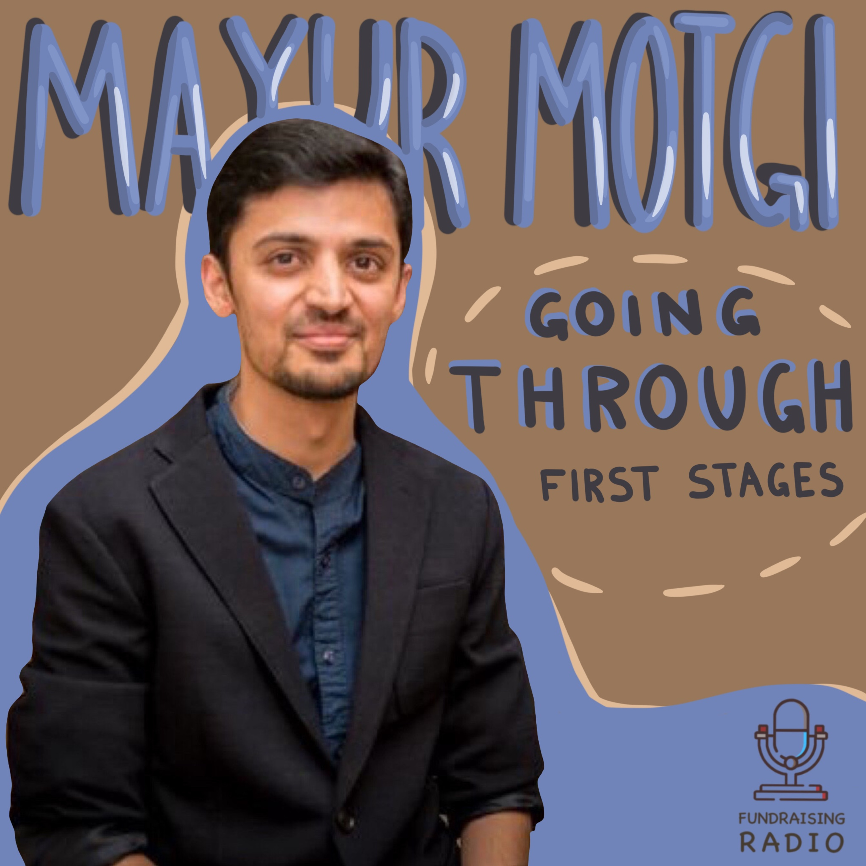 Going through first stages of building a product without fundraising, and getting acquired - Mayur Motgi on Propl's acquisition.
