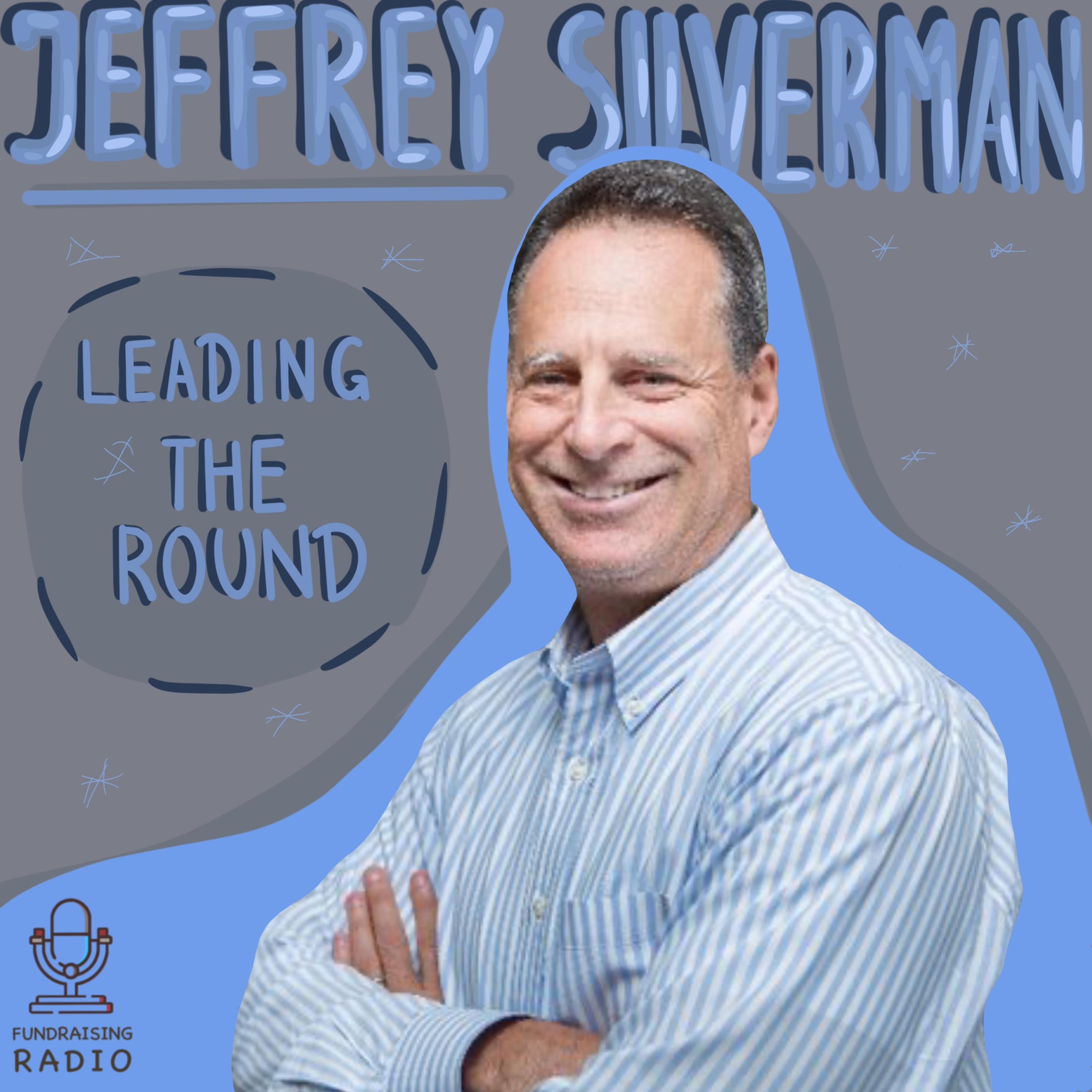 Capital strategies - what is it and how to develop one? By Jeffrey Silverman.