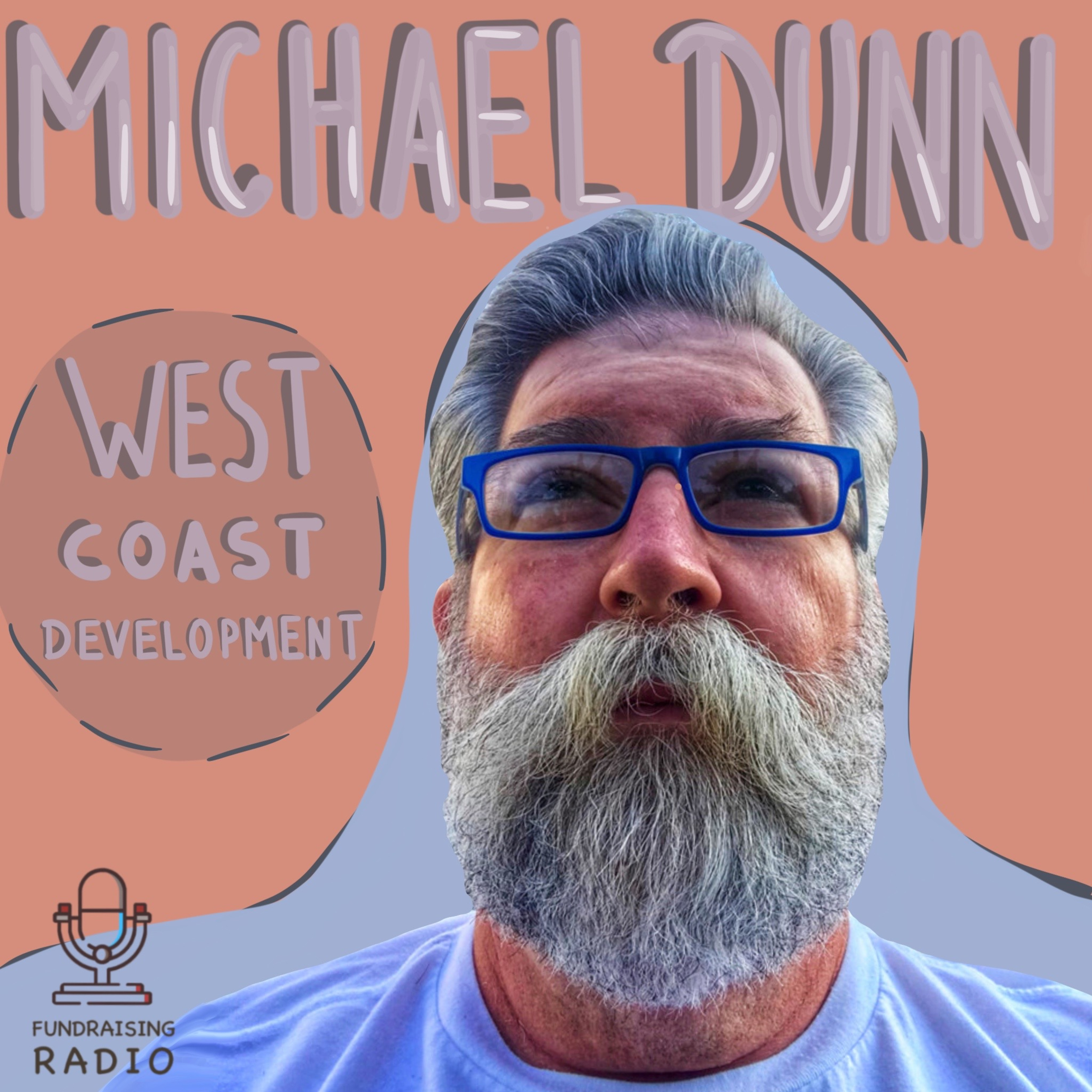 Building remote teams and living the COVID - Michael Dunn, the CTO at Ultra on current events.