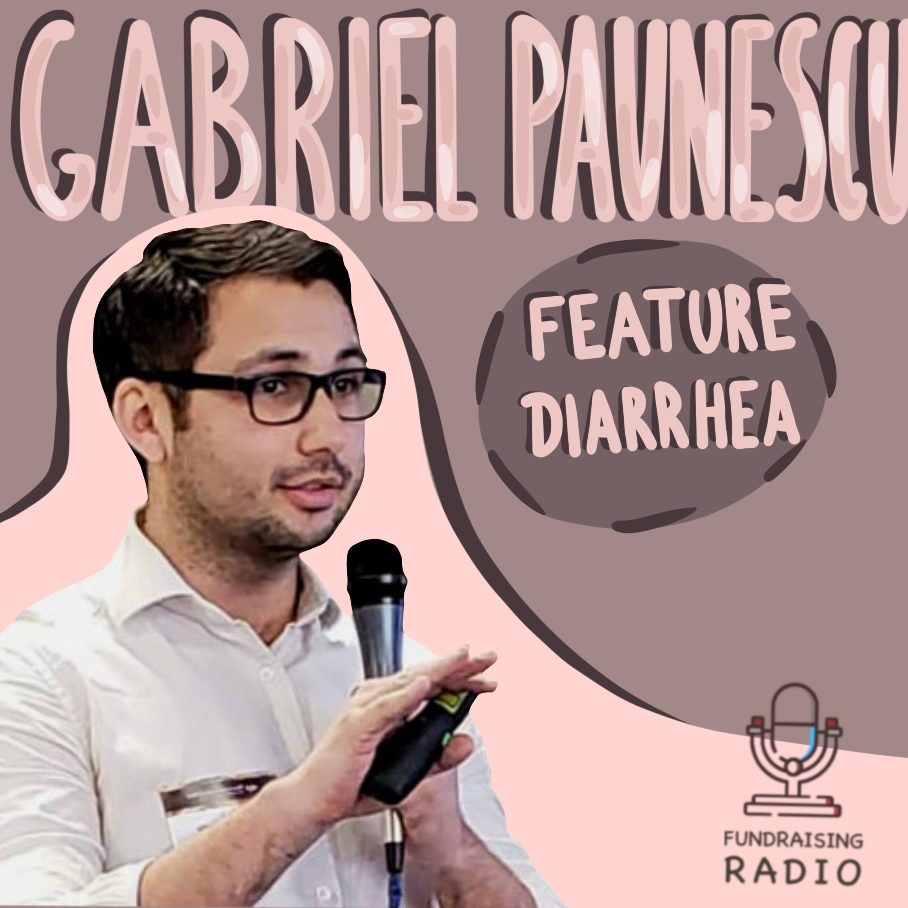 Feature diarrhea - how to build product and how to start company in a new country. By Gabriel Paunescu