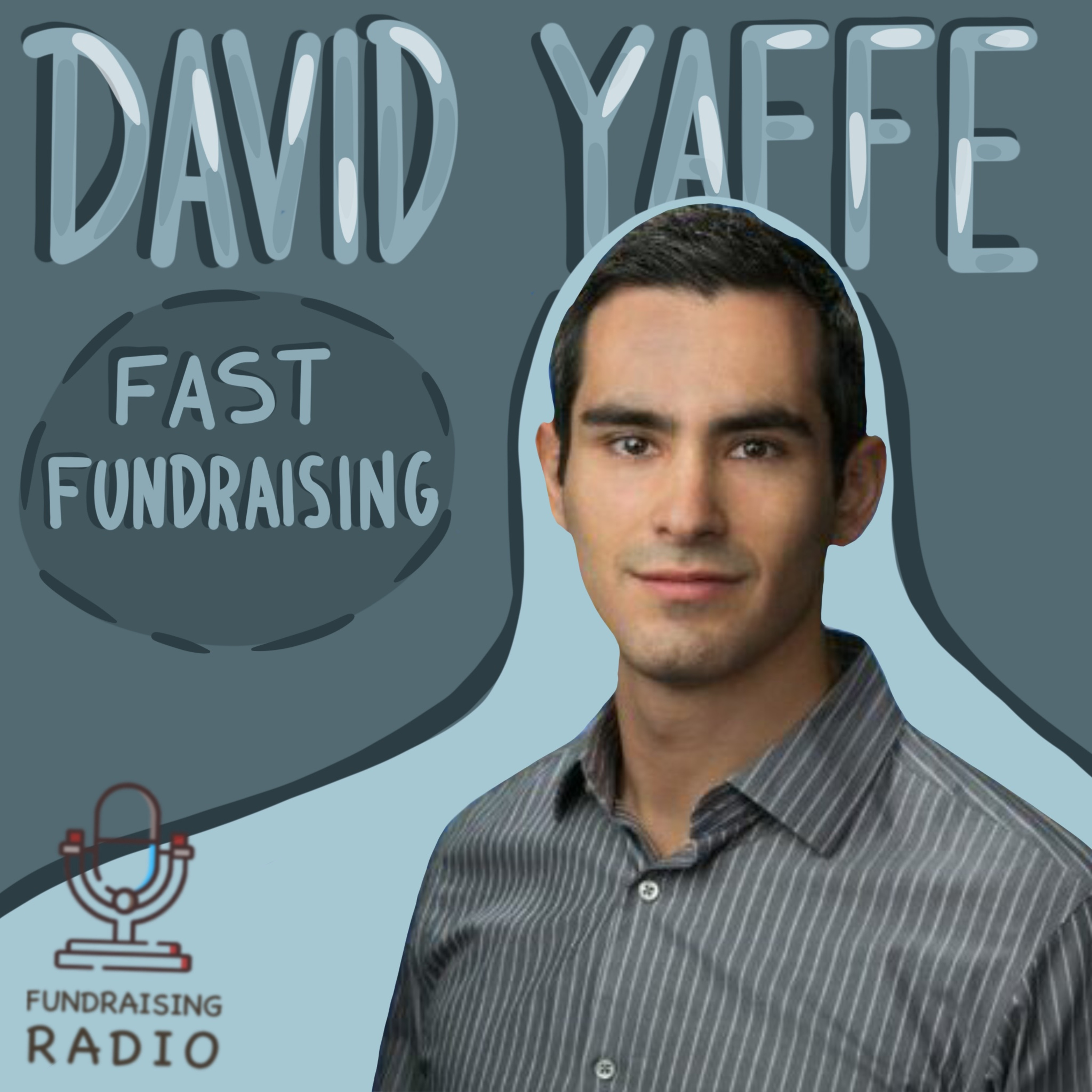 2 weeks for fundraising - how to raise a fast round, by David Yaffe.
