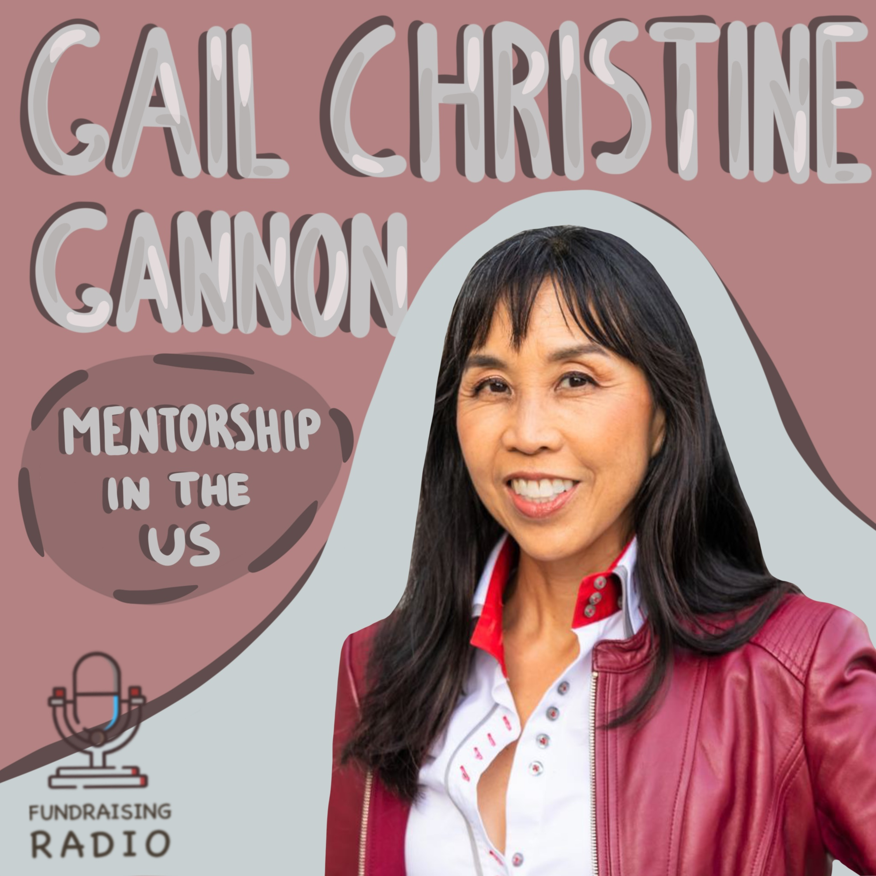 Mentorship and resources in the US vs other countries. By Gail Christine Gannon.