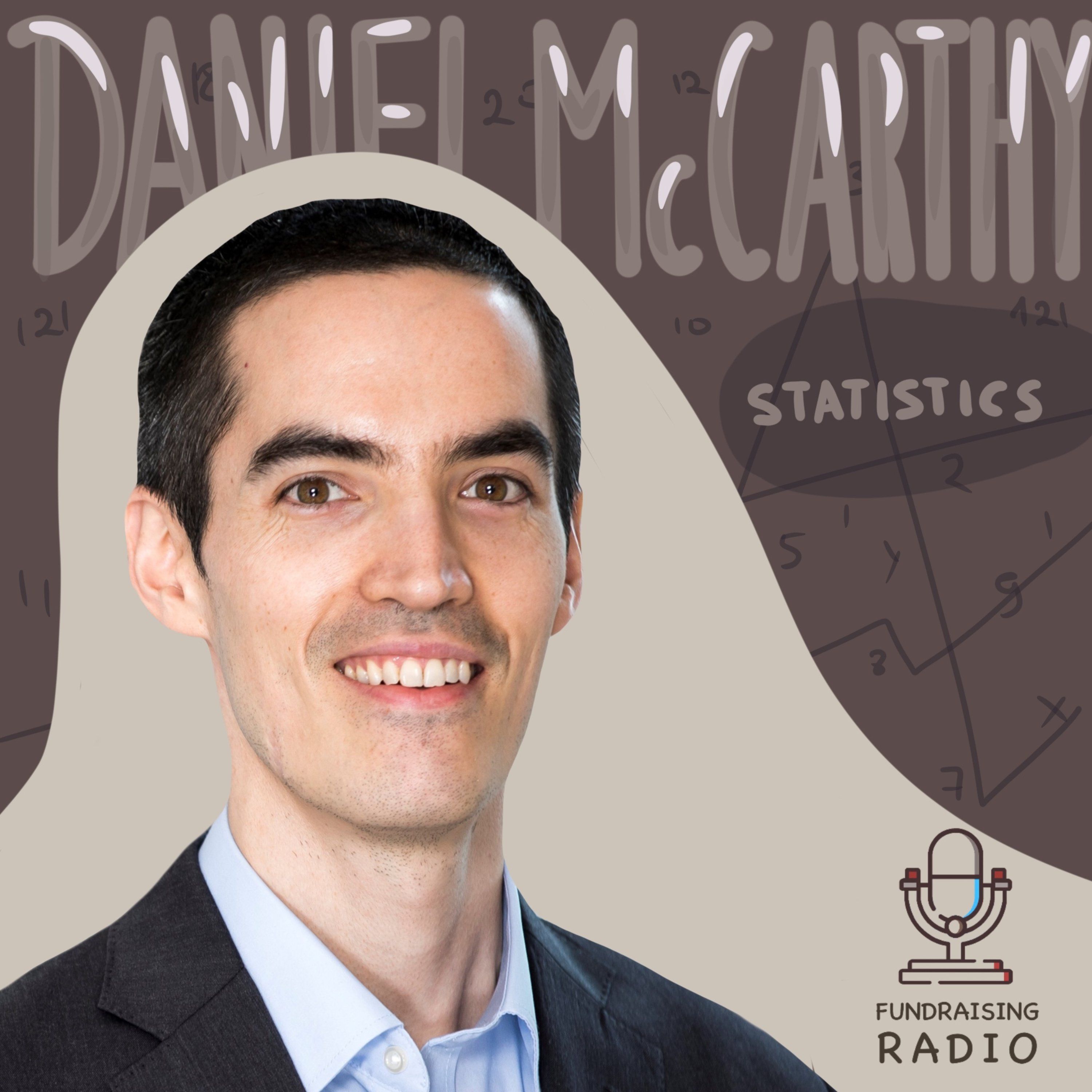 The stats - how to evaluate companies. By Daniel McCarthy