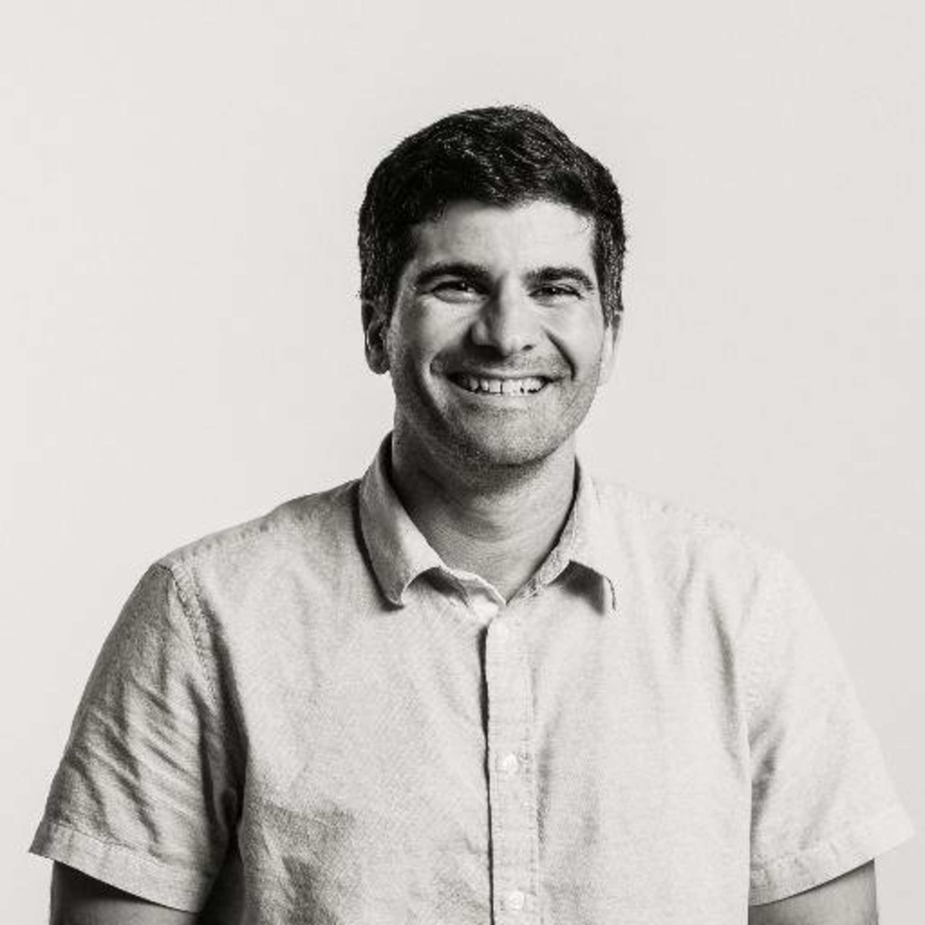 Omar Hamoui, Partner at Sequoia Capital, on the early days of AdMob, a call from Steve Jobs and the secret sauce to Sequoia's success