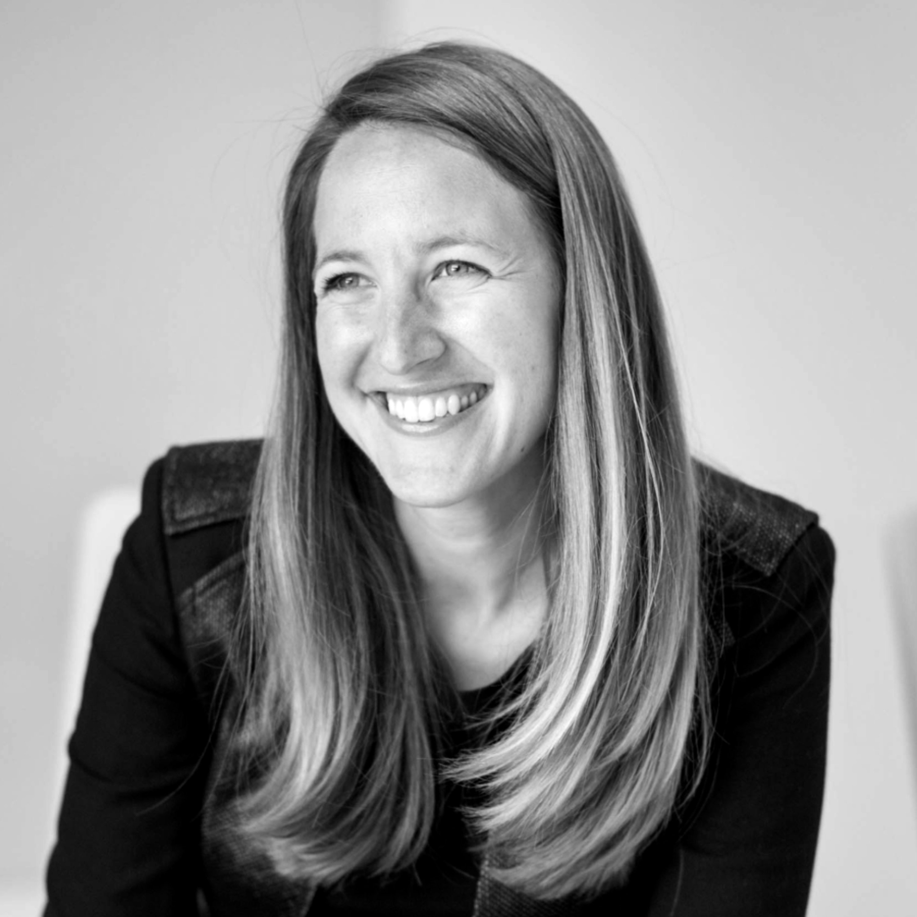 Sarah Cannon, Partner at Index Ventures, on lessons from her time working with Obama, Capital G & Slack