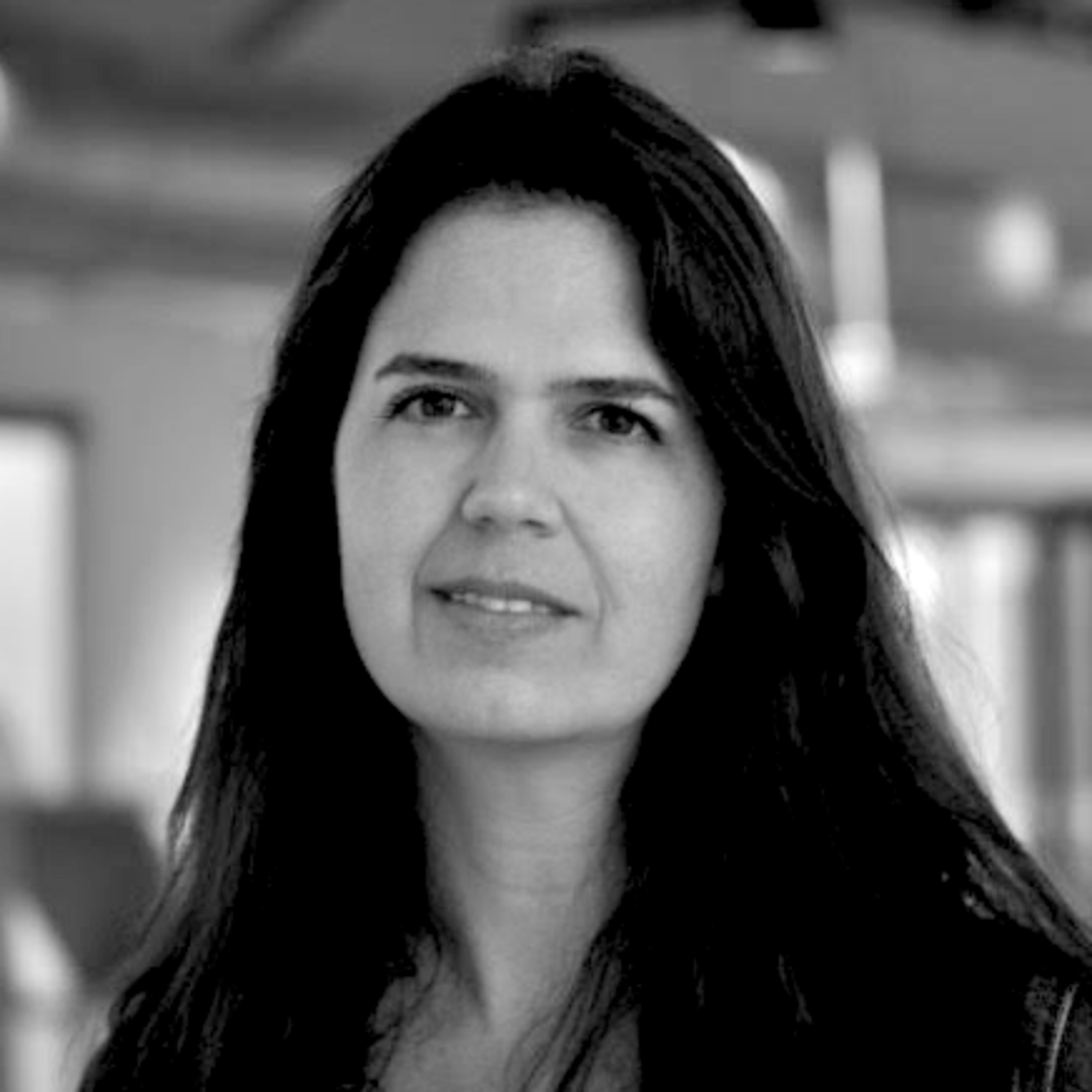 Jenny Fielding, MD of Techstars & Founder of The Fund, on doubling down with the NYC tech community