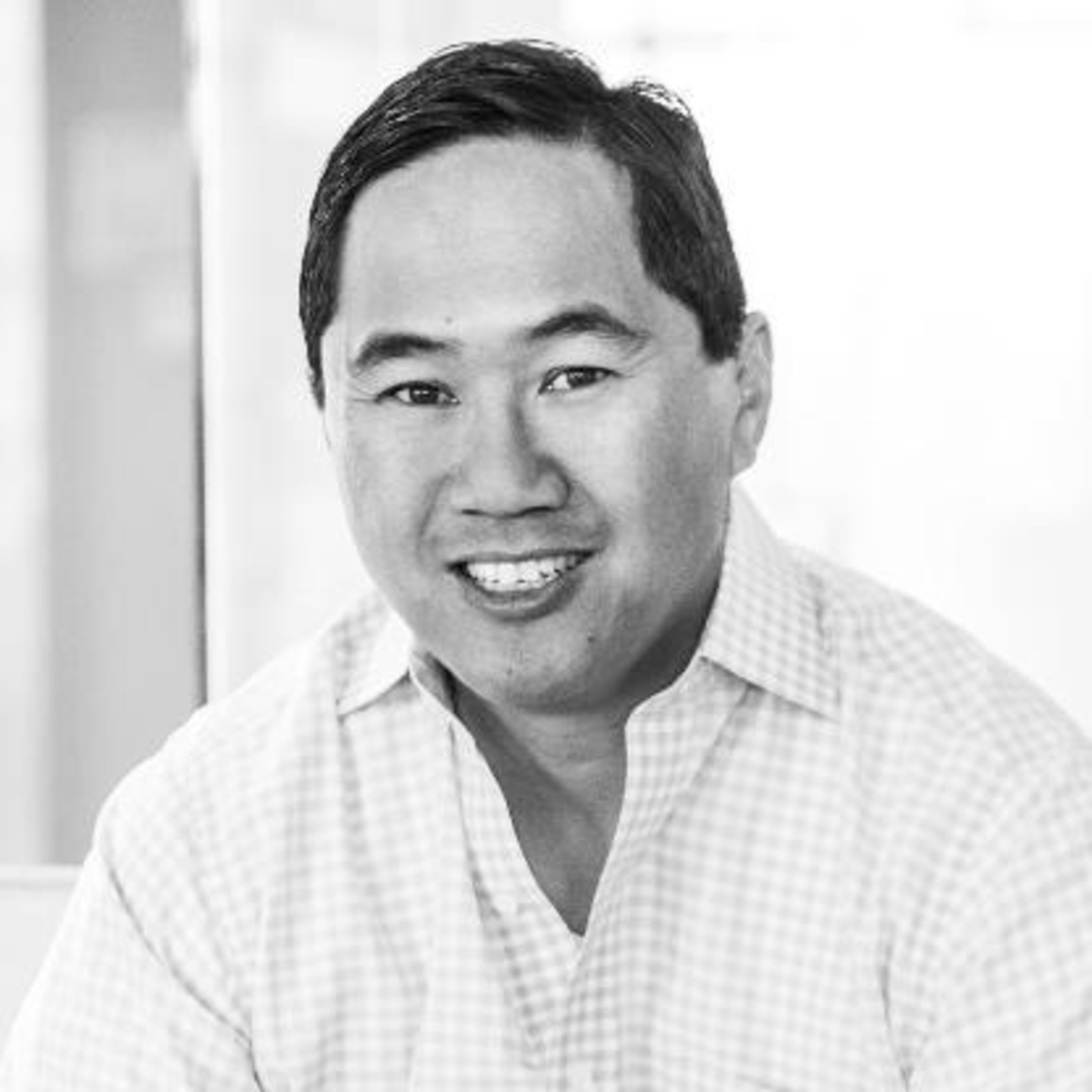 Rich Wong, GP at Accel (recent IPOs = Slack, Crowdstrike & Fiverr), on his thesis of picks & shovels, early bets in mobile and why enterprise automation is the next big thing