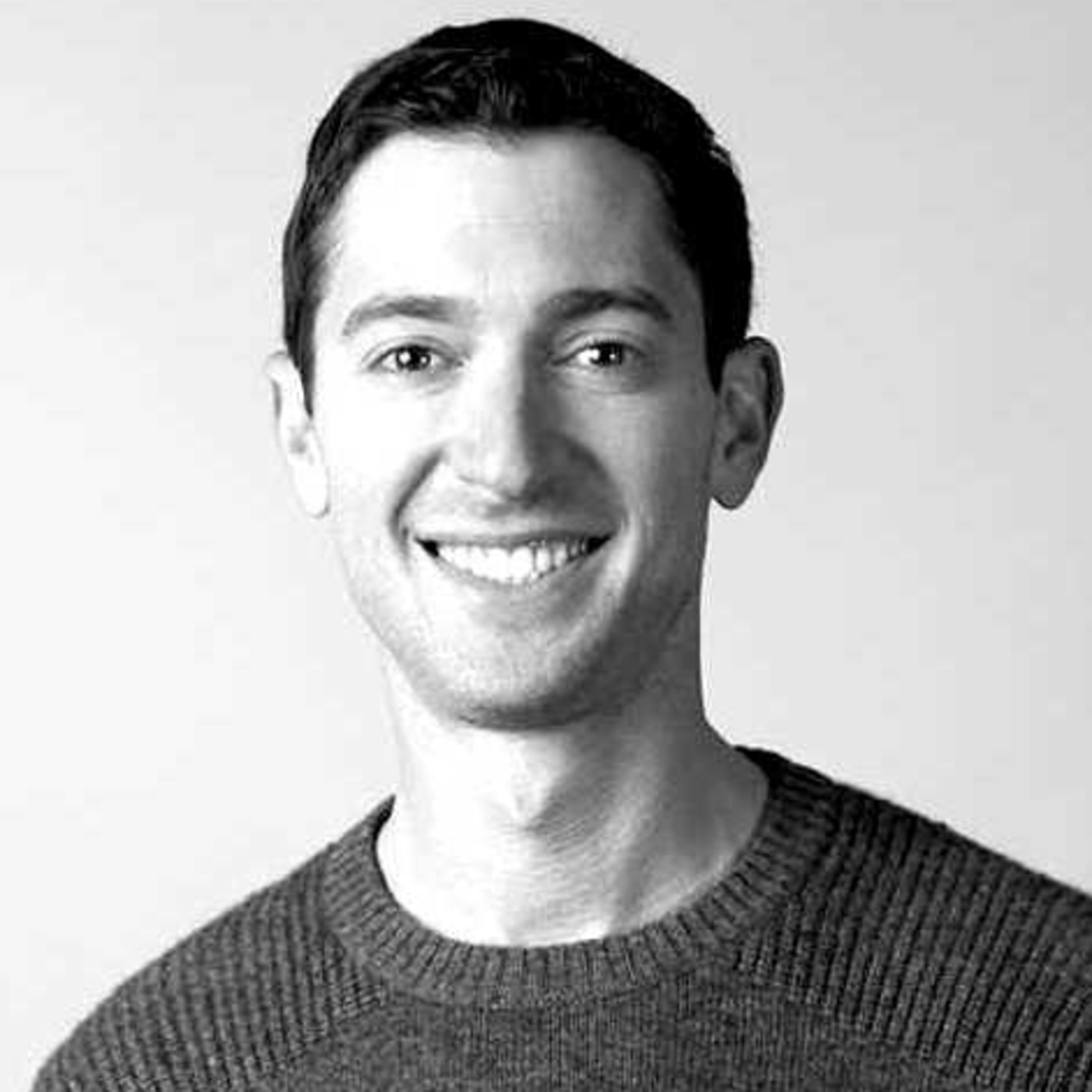 Jake Saper, Partner at Emergence Capital, on Coaching Networks, Zoom, and Series A Signaling Effect