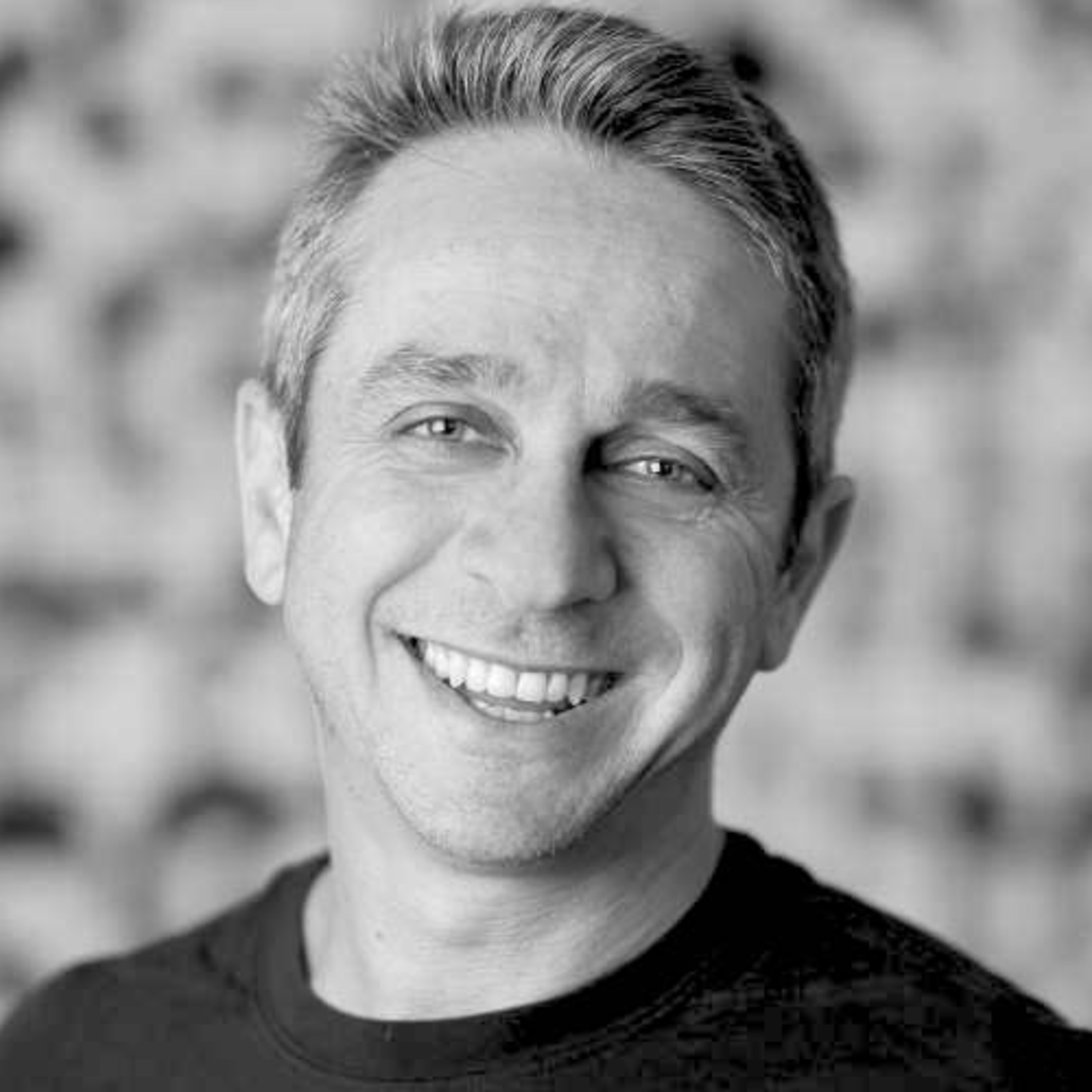 Josh Kopelman, Founder of First Round Capital and investor in Uber, Square & Flatiron, on living in Philly, investing in NY and scaling teams beyond Silicon Valley.