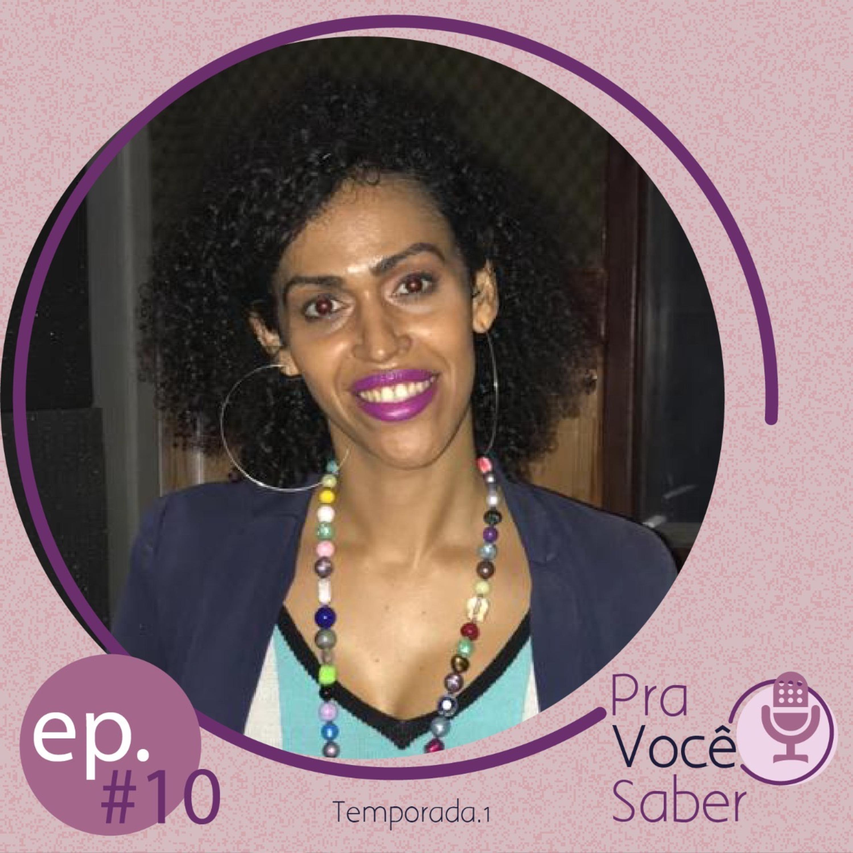 Brasil: um lugar seguro para pessoas trans?