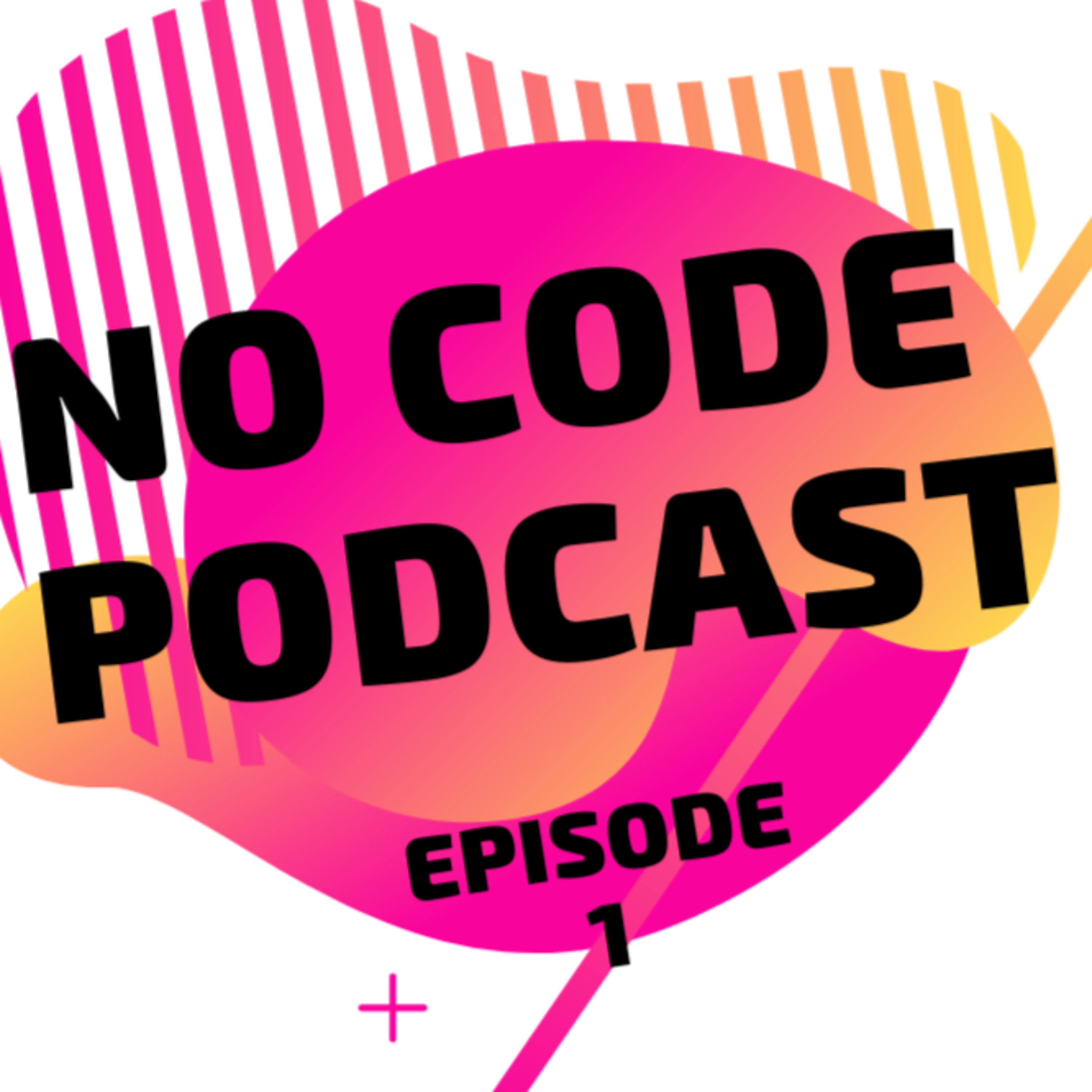 INTROS: What is No Code?
