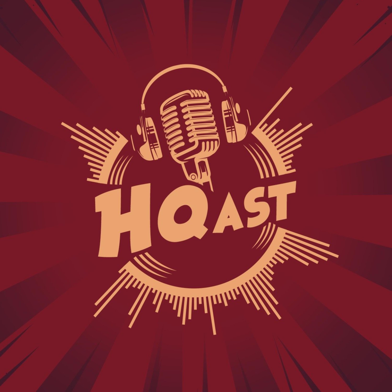 61 # História No Cast - 04 # HQast - Mangás no Contexto Sociocultural