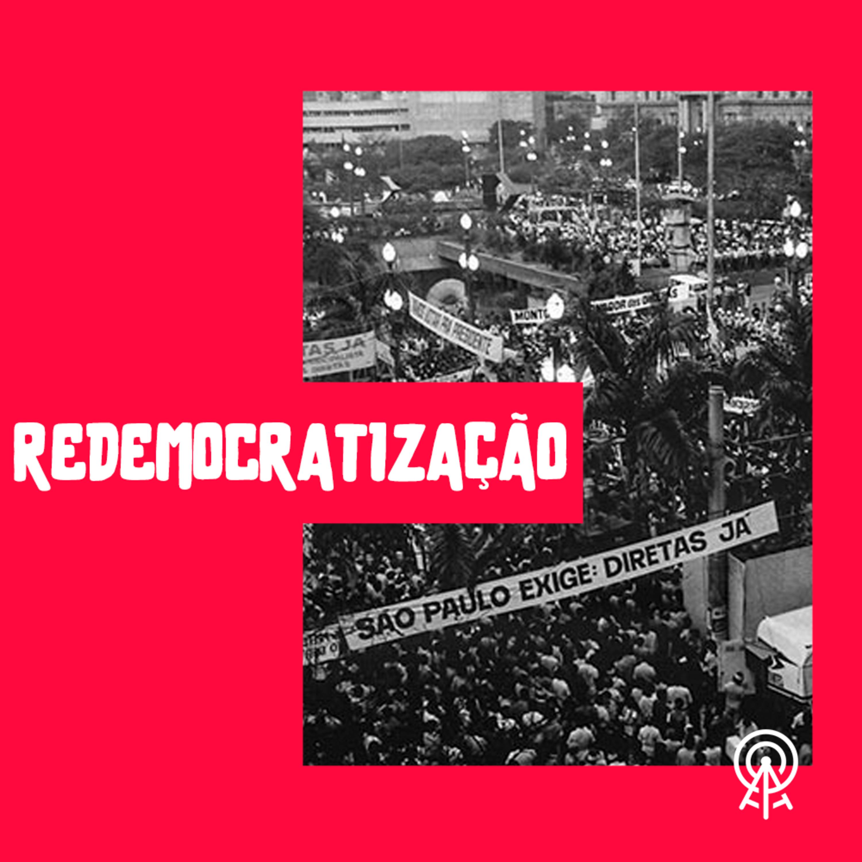 Redemocratização