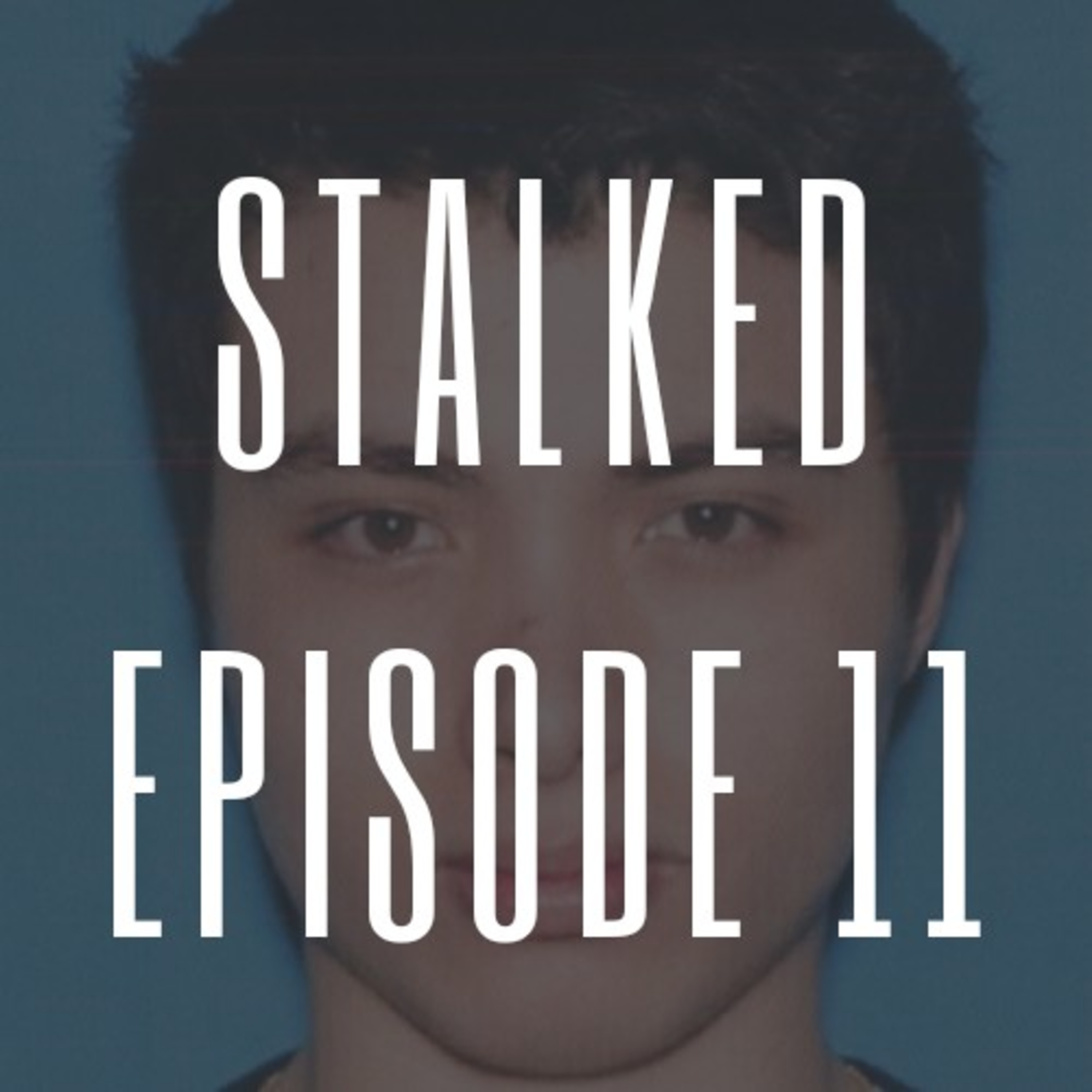 Episode 11 - Incompetent suitors and incels