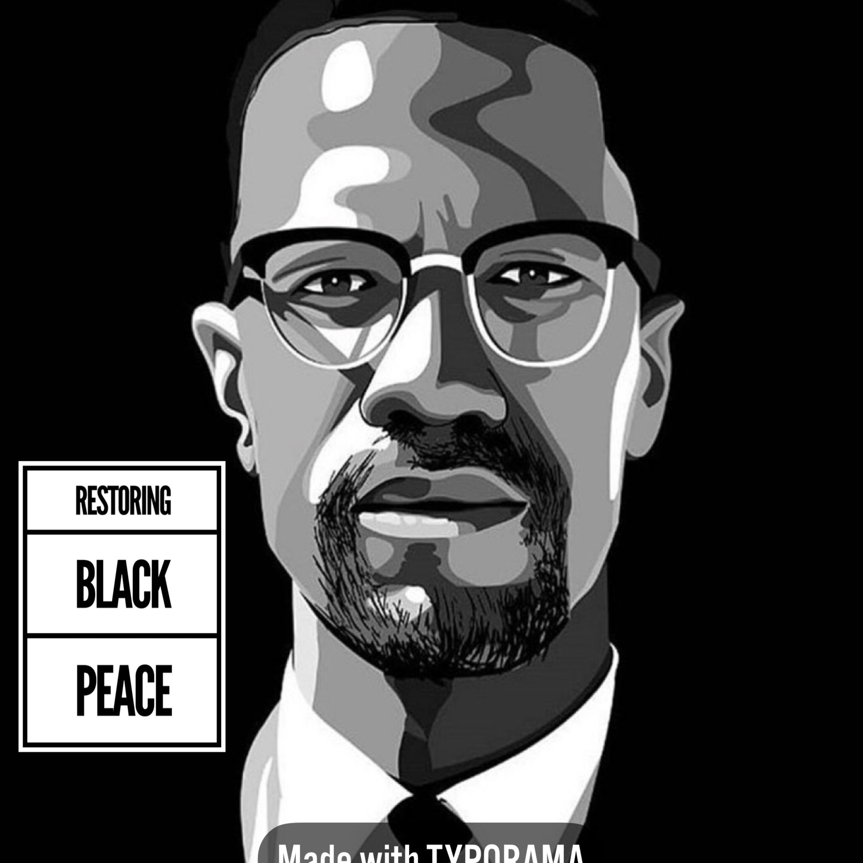 Black nashville and issues that face black nashville. 8/19