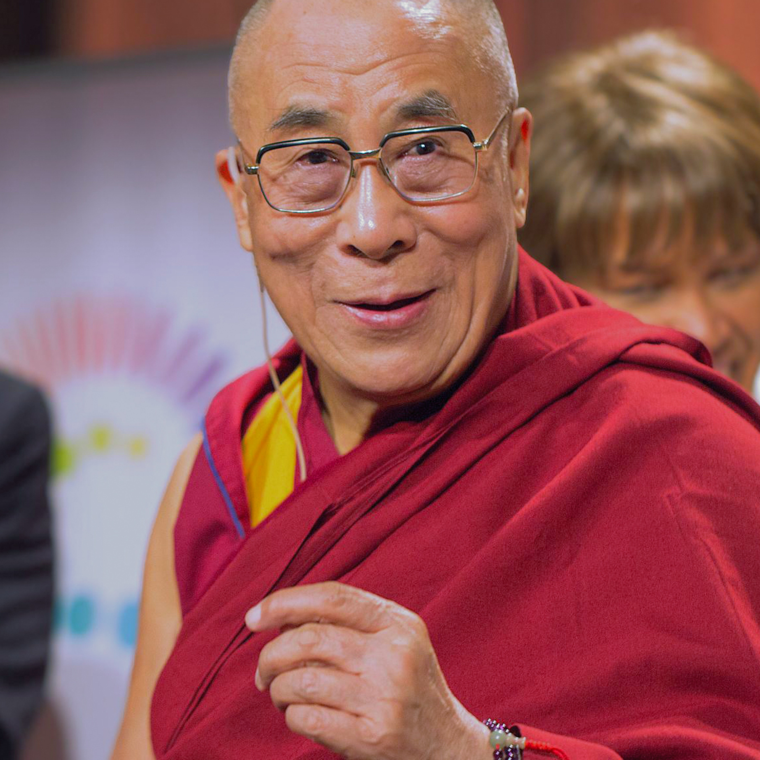 """""""A disciplined mind leads to happiness. An undisciplined mind leads to suffering.""""  Dalai Lama – Discipline"""