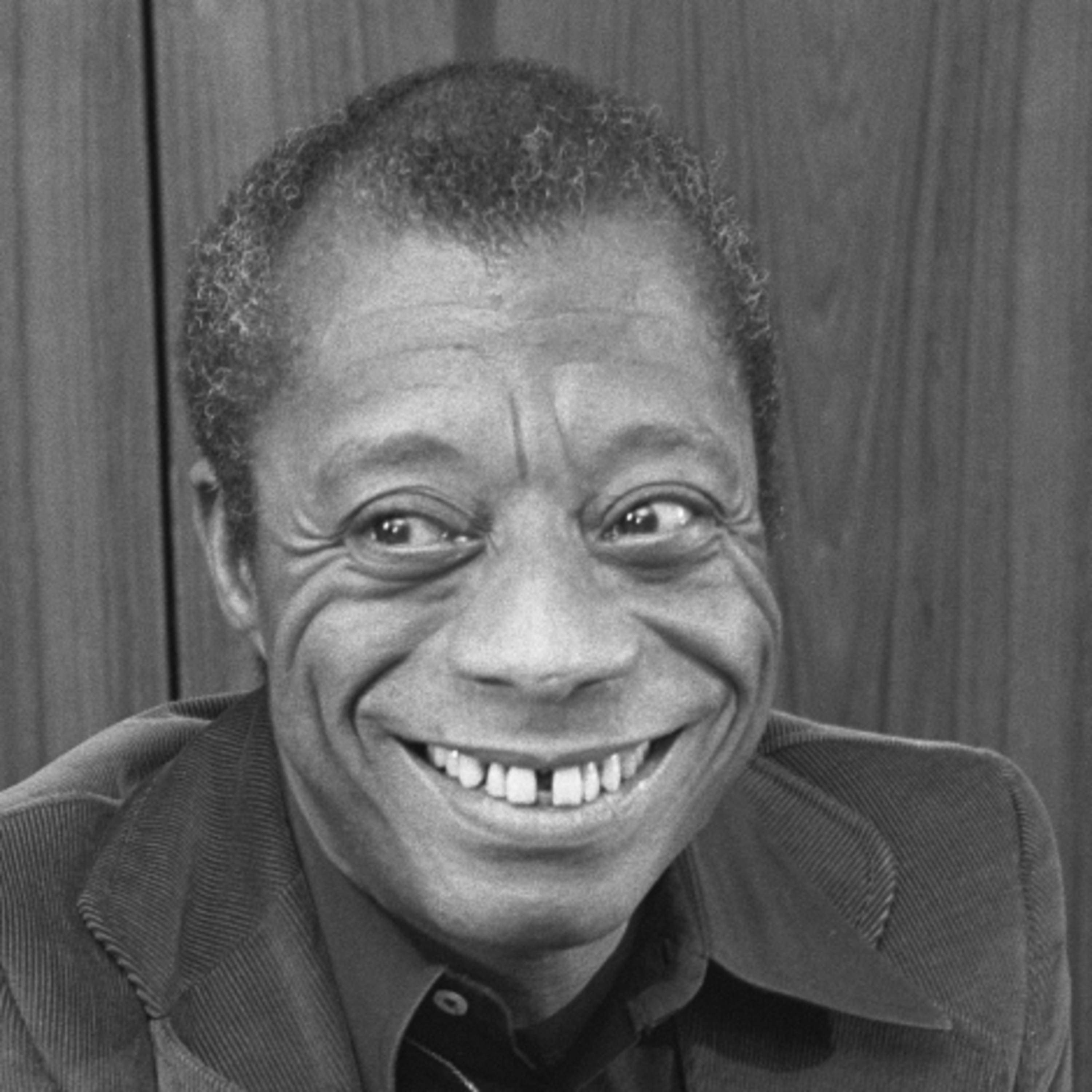 """""""Freedom is something people take, and people are as free as they want to be."""" James Baldwin – Freedom"""