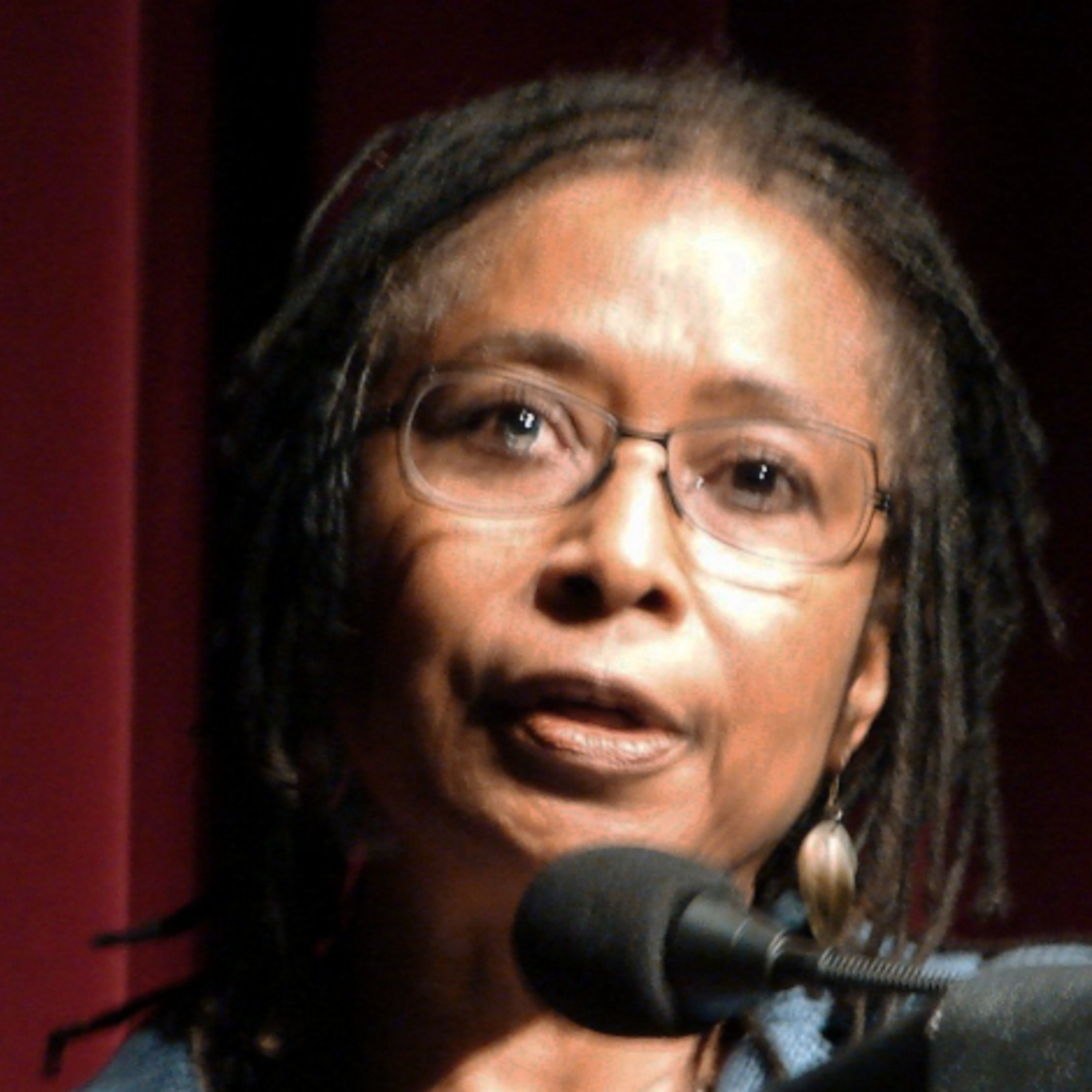 """""""Nobody is as powerful as we make them out to be.""""  Alice Walker – Power"""