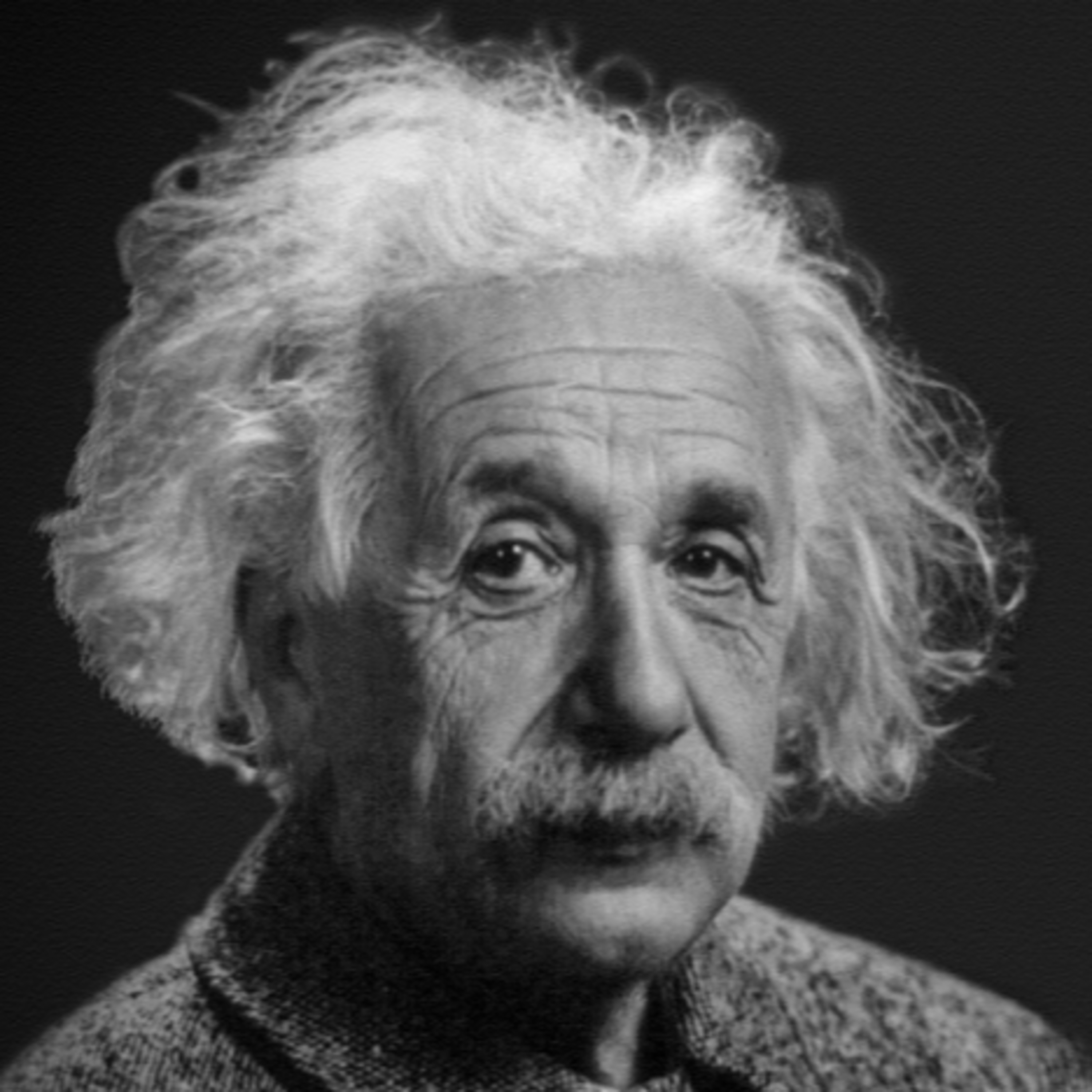 """""""If you want to live a happy life, tie it to a goal, not to people or things."""" Albert Einstein – Happiness"""