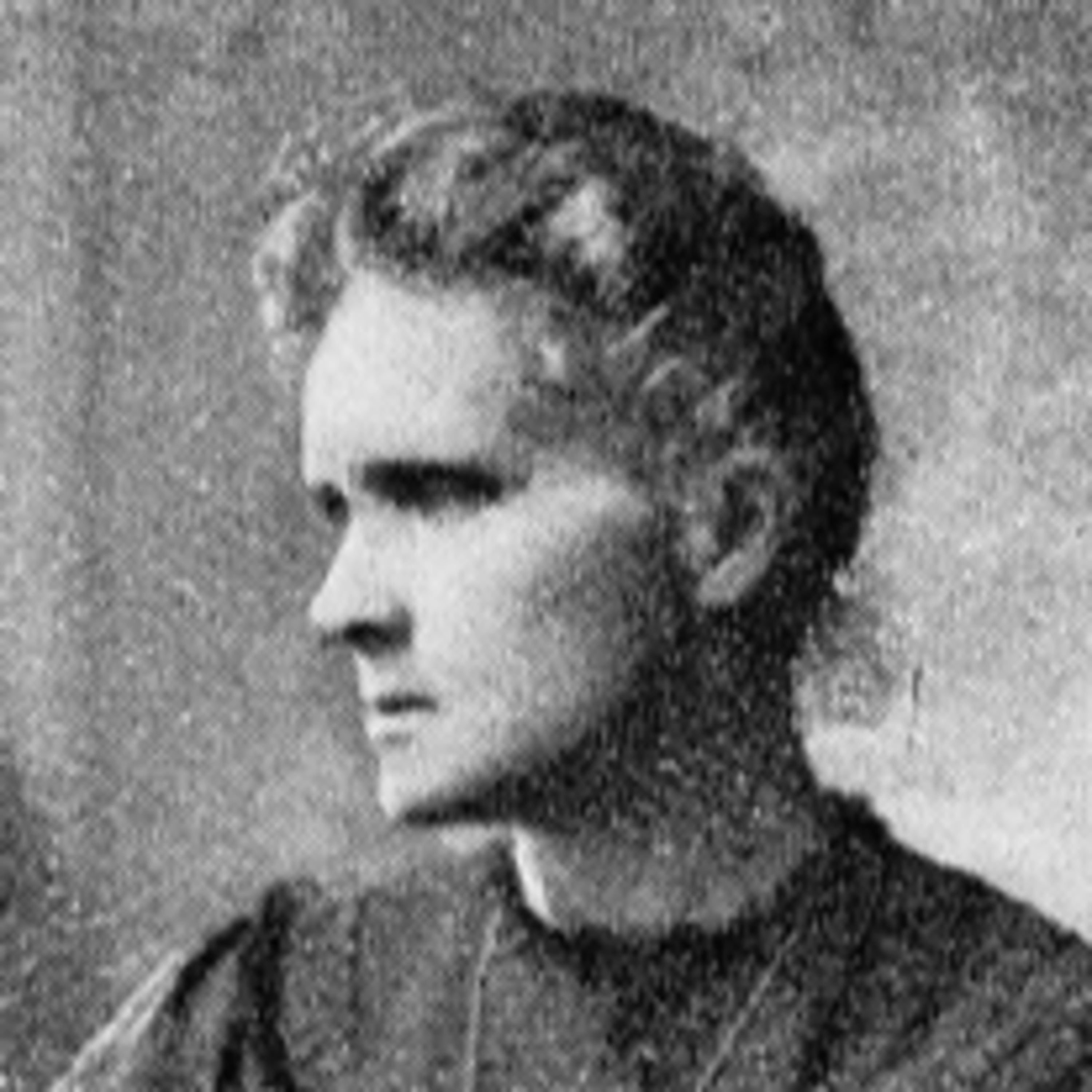 """""""Have no fear of perfection, you'll never achieve it."""" Marie Curie – Achievement"""
