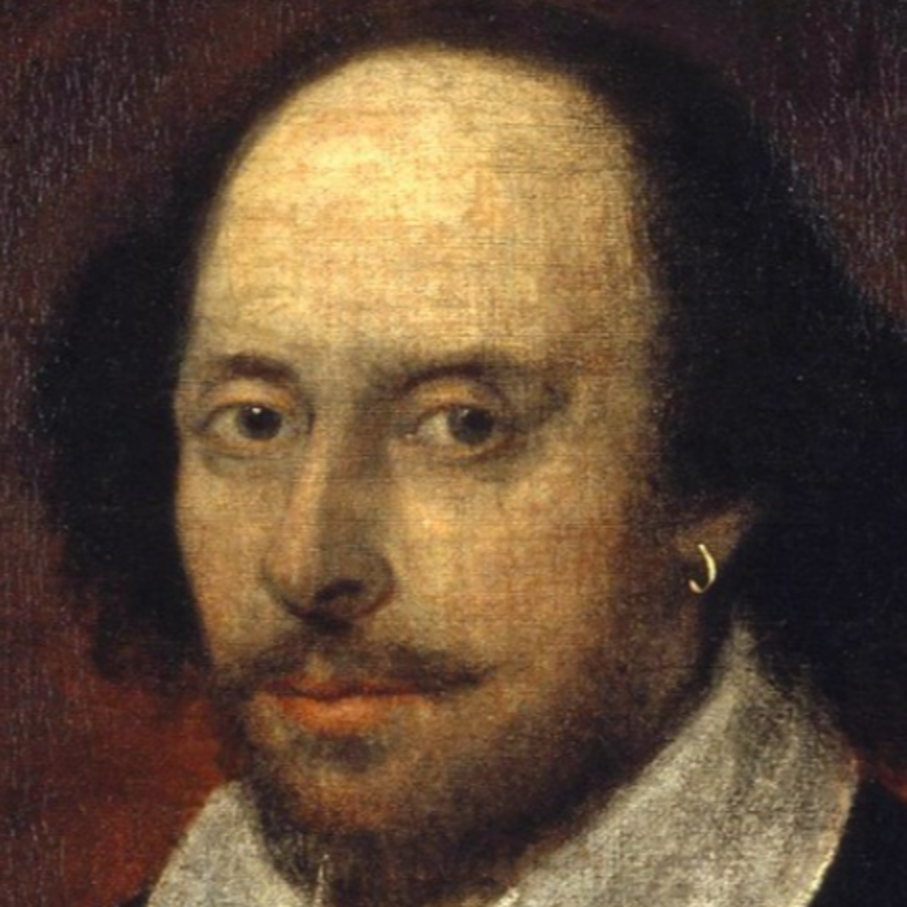 """""""Wisely and slowly, they stumble that run fast."""" William Shakespeare – Decision Making"""