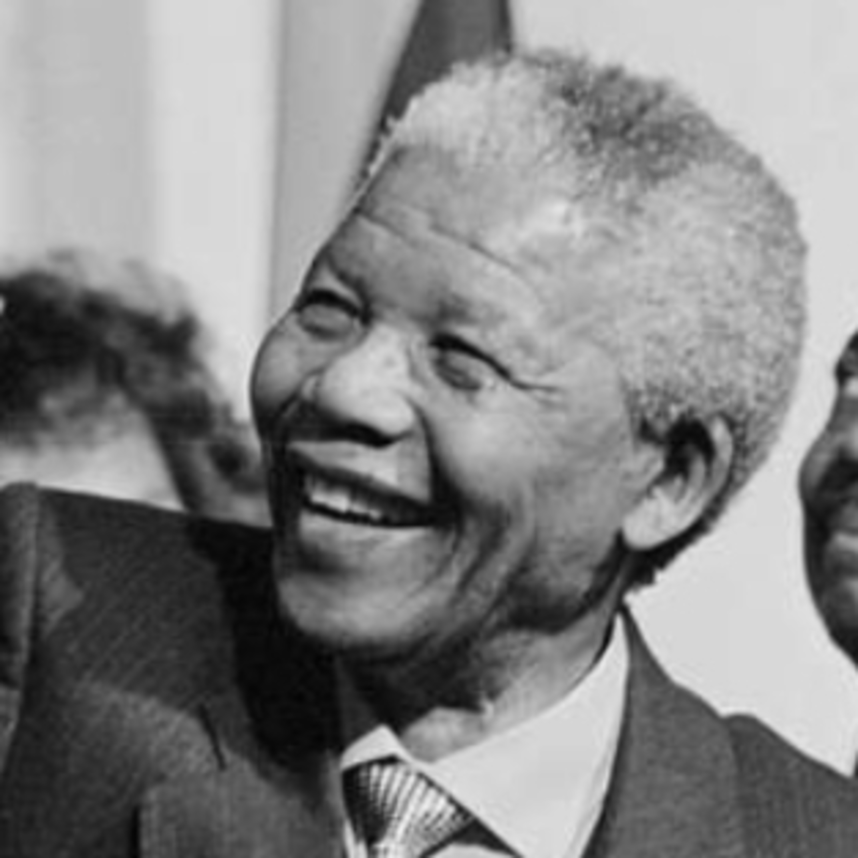 """""""Education is the most powerful weapon which you can use to change the world."""" Nelson Mandela – Education"""