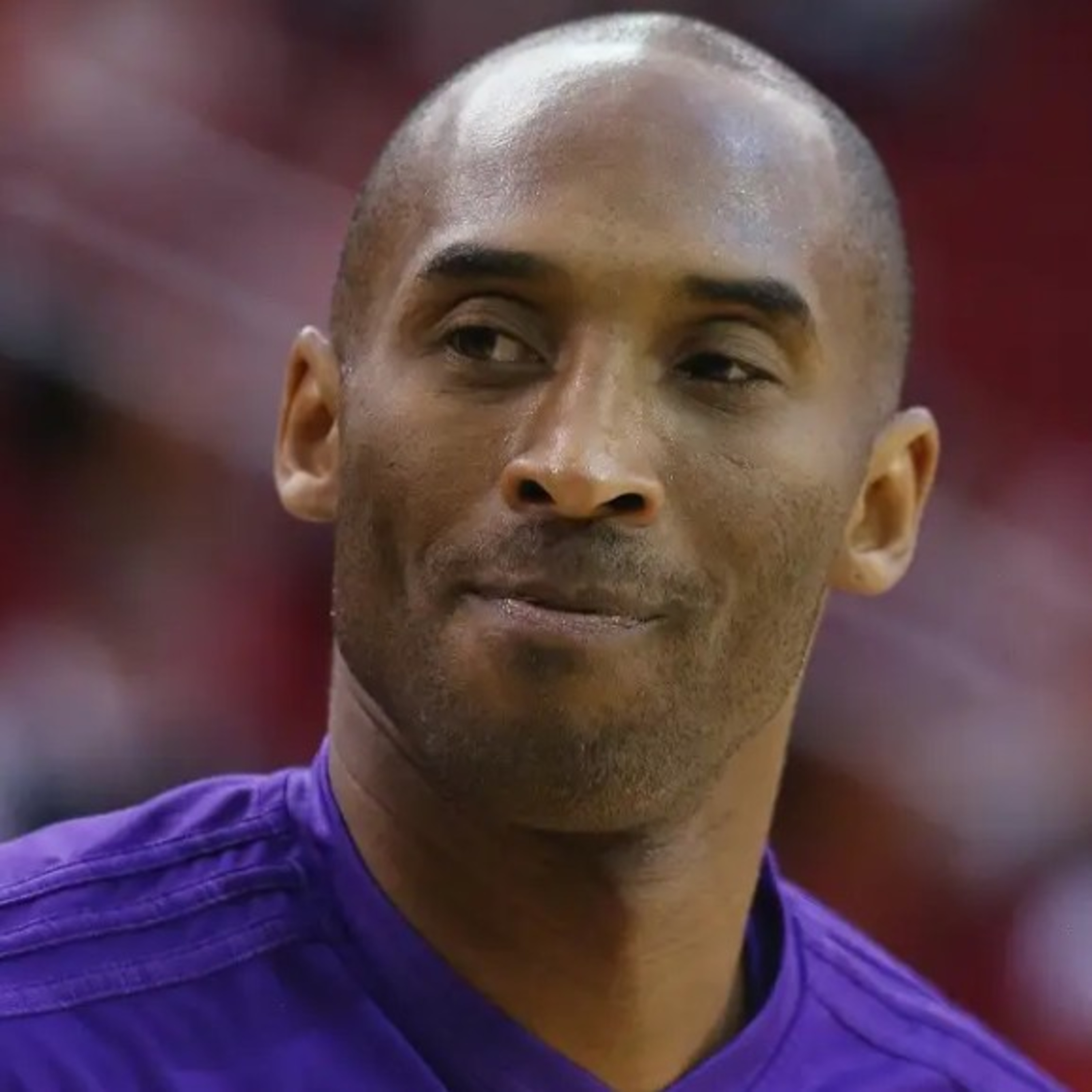 KOBE BRYANT JUST DIED IN A HELICOPTER CRASH!!!!?