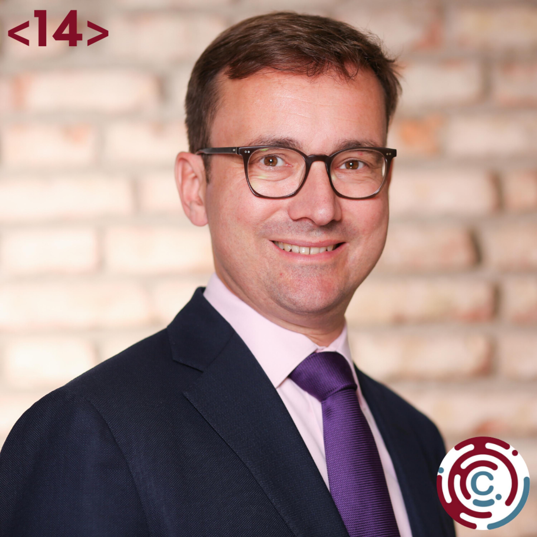 <14> digitales jurastudium – welche auswirkungen hat corona, prof. möslein?