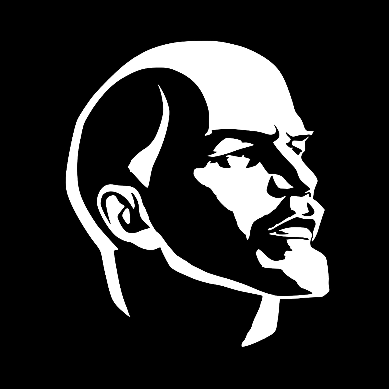Socialism, Communism, Capitalism