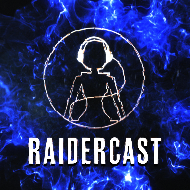 14: Rebooting Lara Croft - An Interview With Rhianna Pratchett