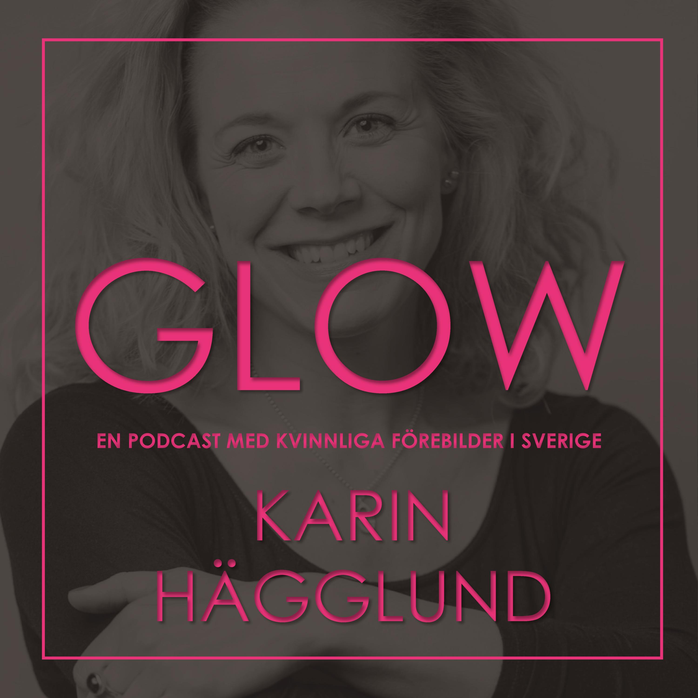 44. Karin Hägglund