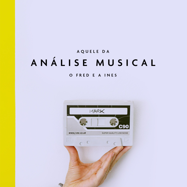 Aquele Da Análise Musical