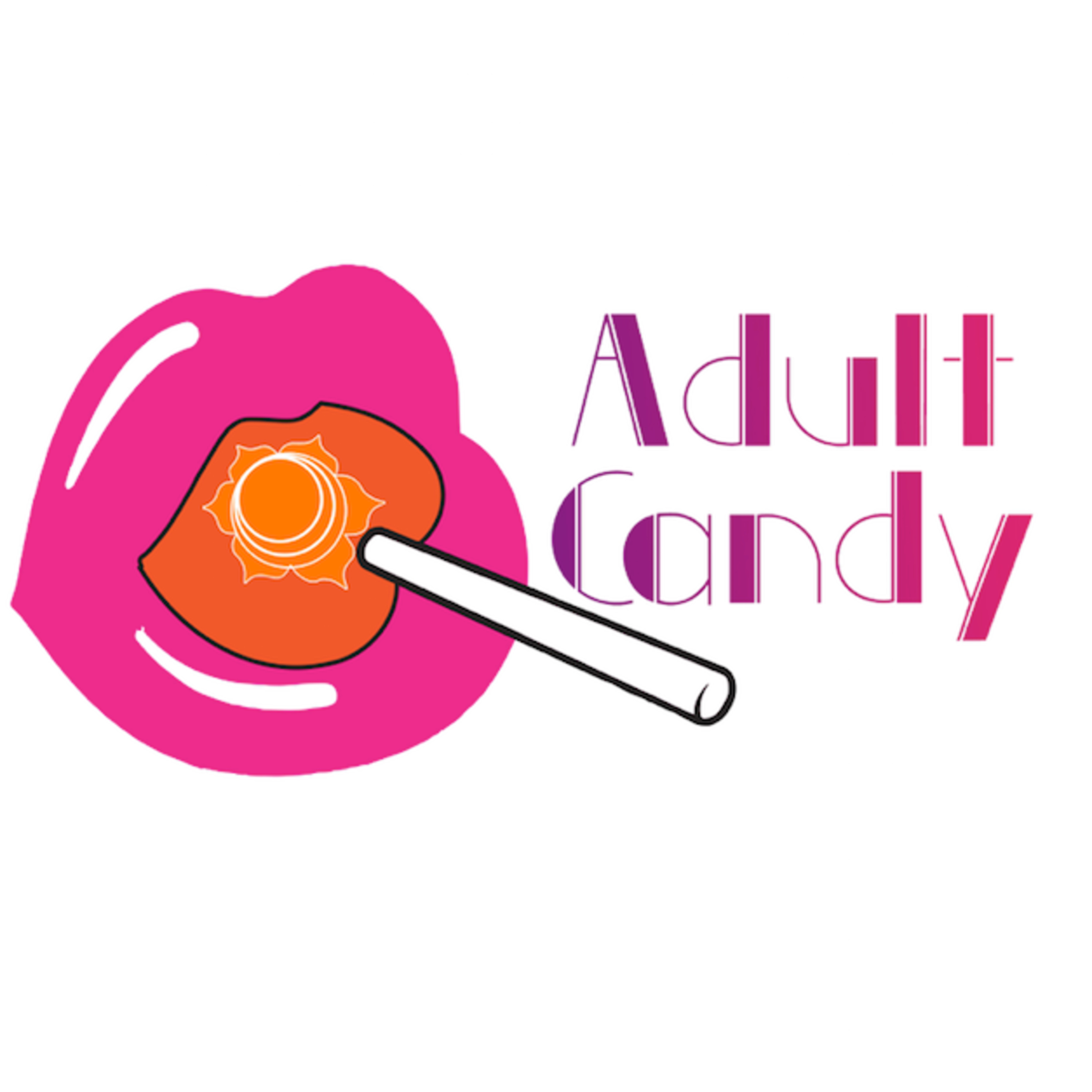 Adult Candy  - Make Love Not Porn Just Might Be The Best Investment During A Global Quarantine Cindy Gallup Its Founder and CEO Has 0 Fu*ks To Give And We All Should Be Just Like Her