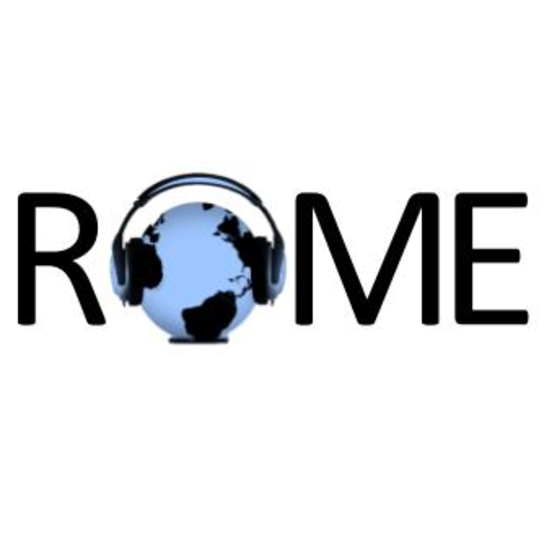 Rome Squared