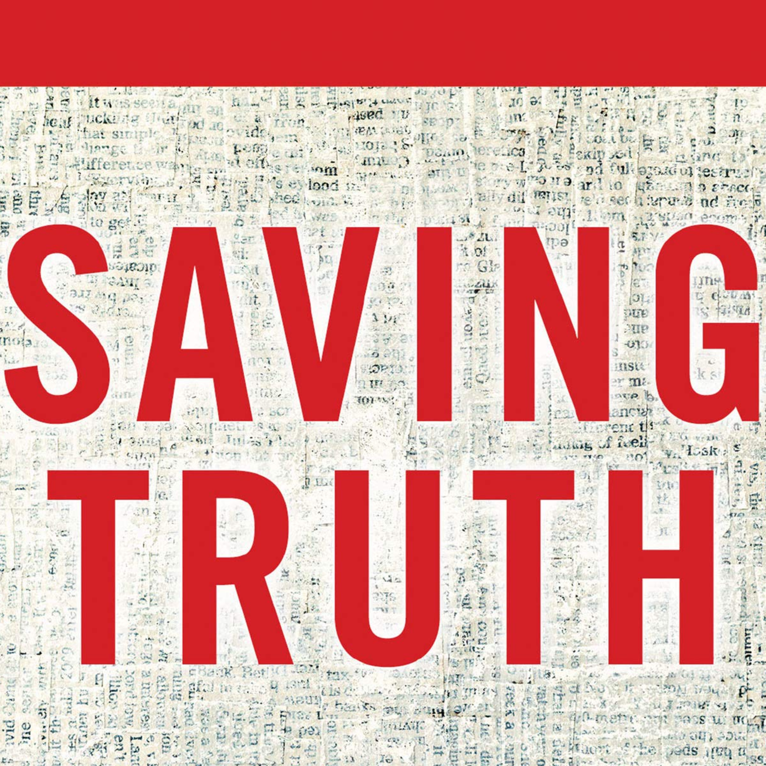 Saving Truth Part 9 - Complexity in Simplicity