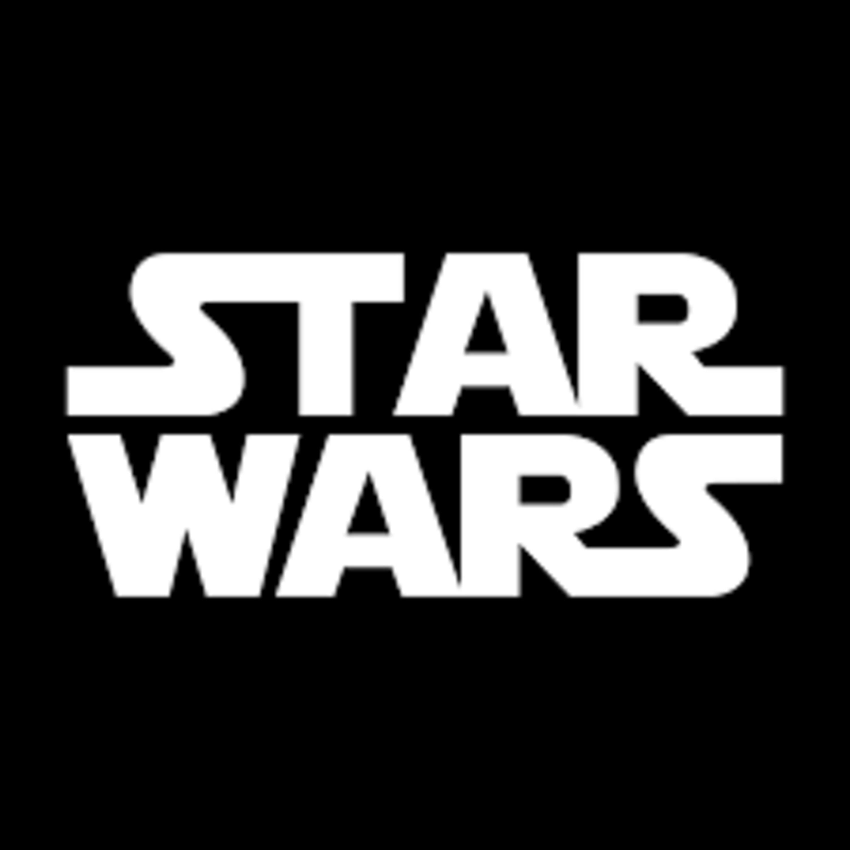 Star Wars: Episode 2 - Paranoia