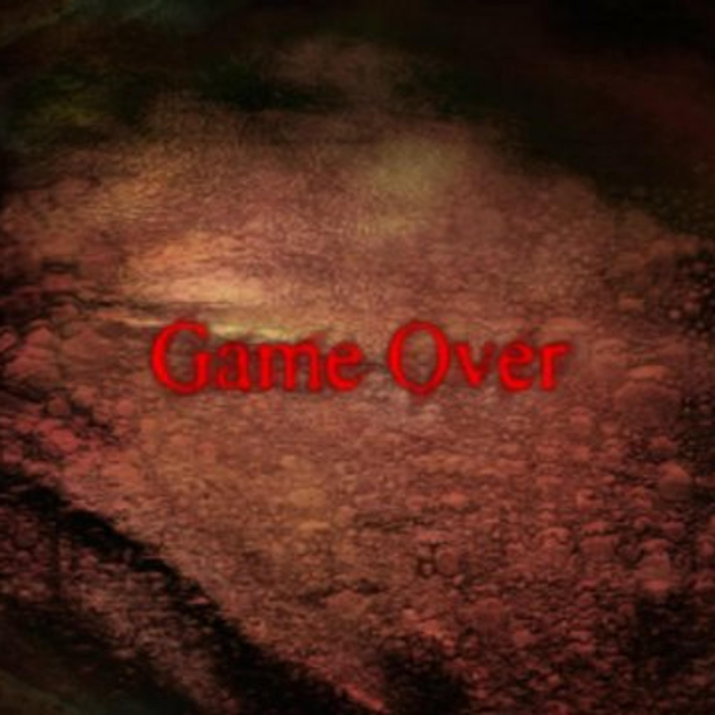 Pizzacast 0017 - Silent Hill 3