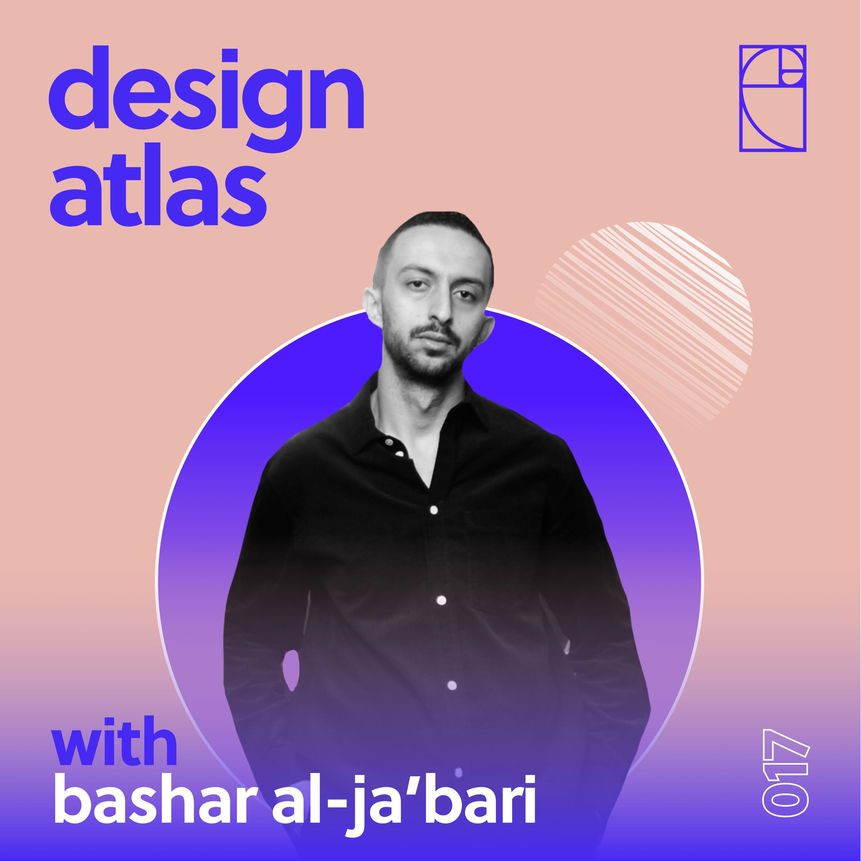 017: Bashar Al-Ja'bari: How the Study of Architecture Improves Photography Skills
