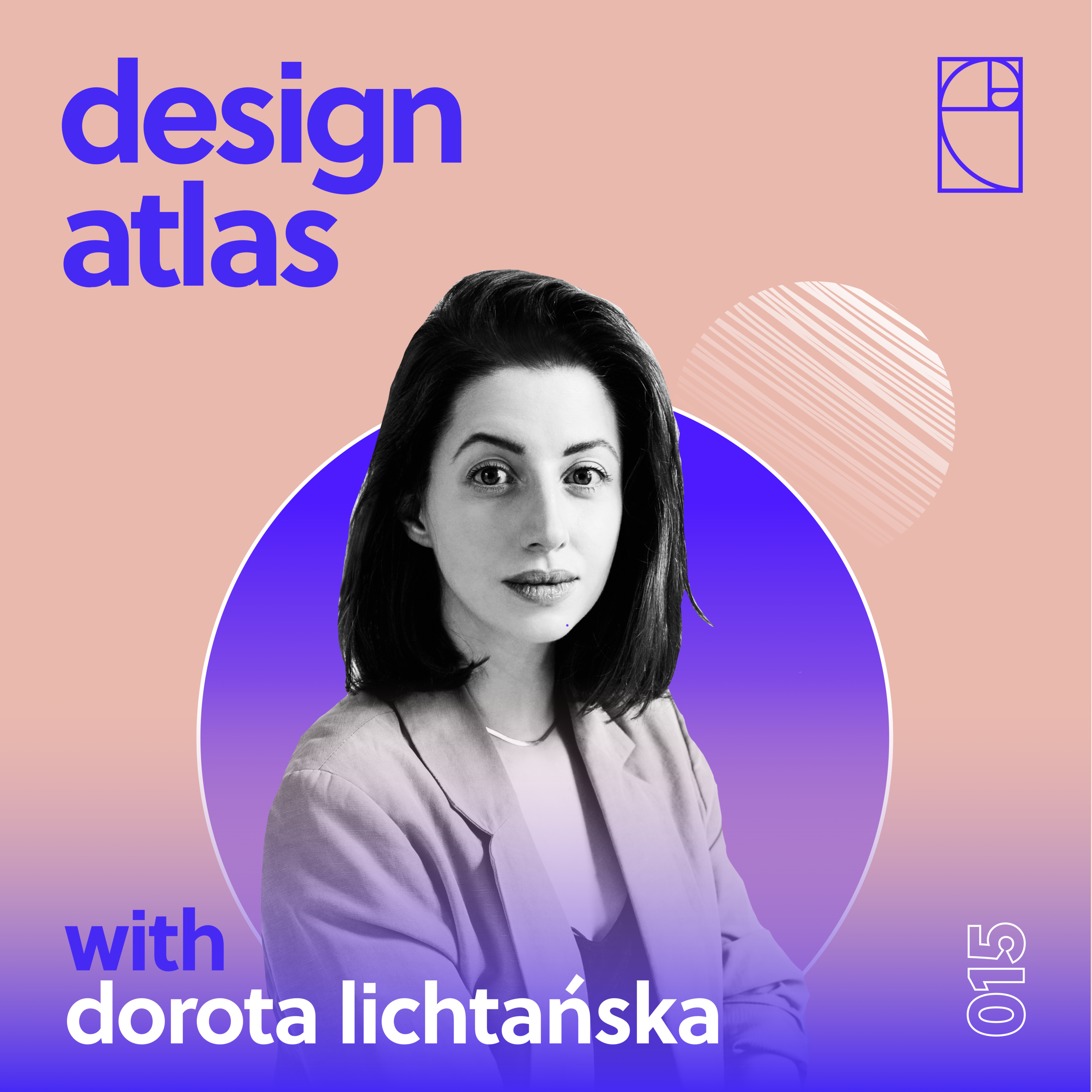 015: Dorota Lichtańska: Managing Design and Animation Projects at Studio Pigeon
