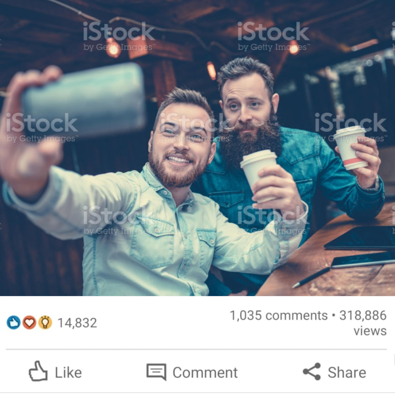 LinkedIn_lounas