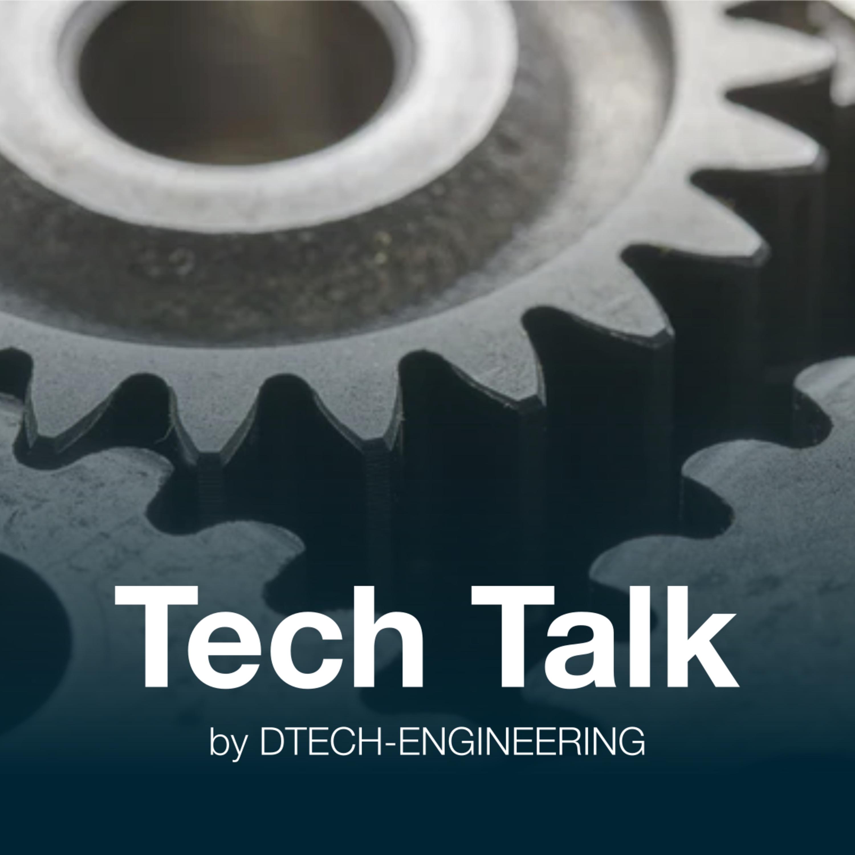 Penting mana sains sama teknik? Ngobrol santai tentang engineering