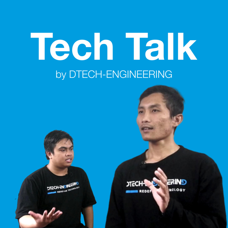 Cara belajar desain engineering dan pengalaman dapat klien luar negeri