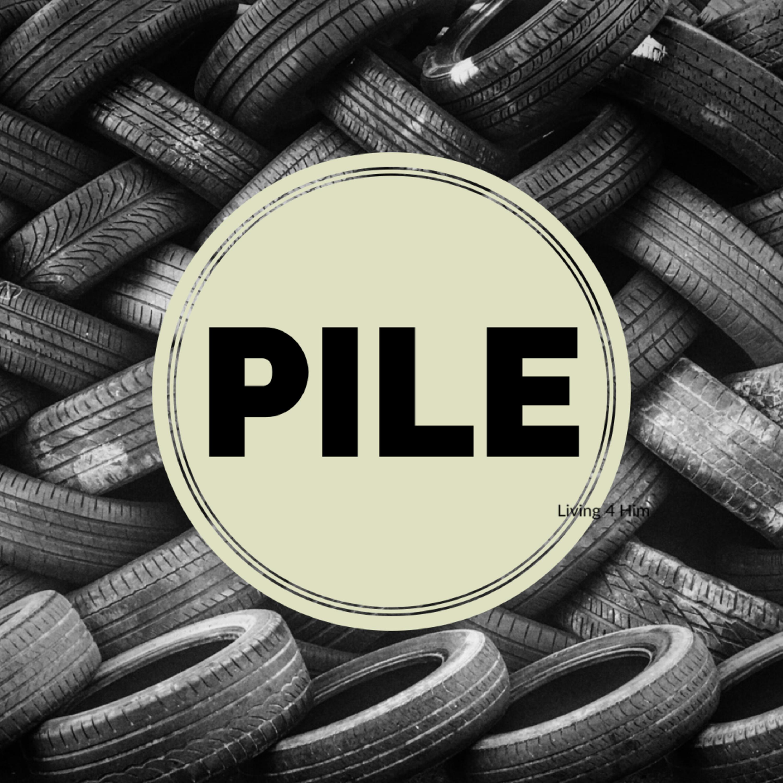 Pile Freestyle