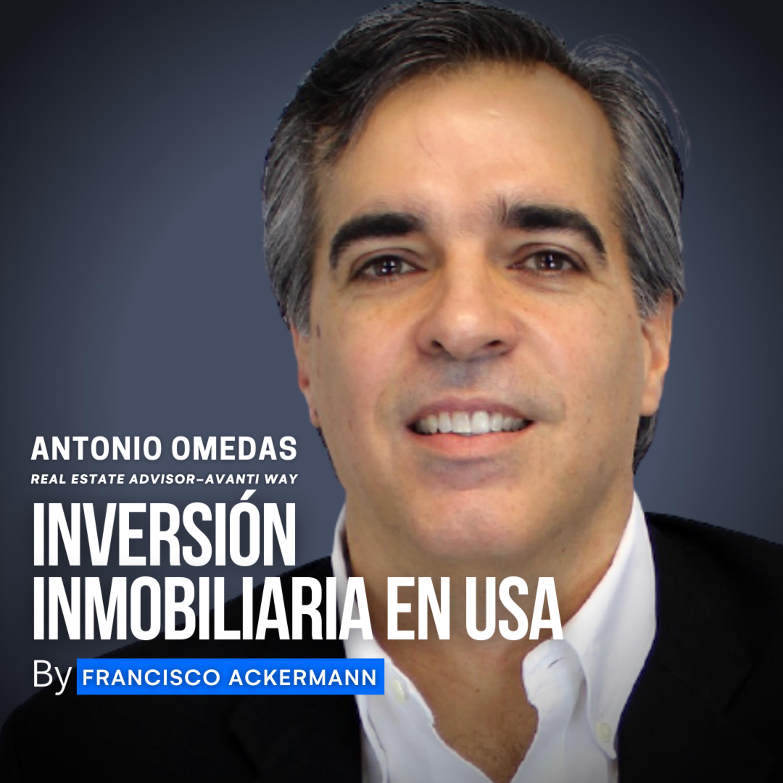 67. Inversión Inmobiliaria en USA