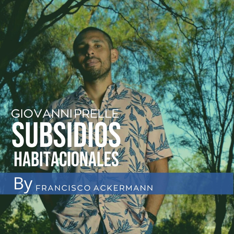73. Subsidios Habitacionales