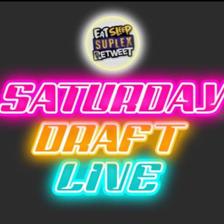 332506 1611413411239 06d850028bf6d - Saturday Draft Live
