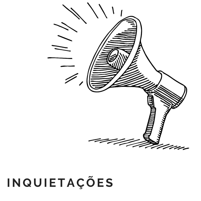 Inquietações - Fim dos Debates Quinzenais