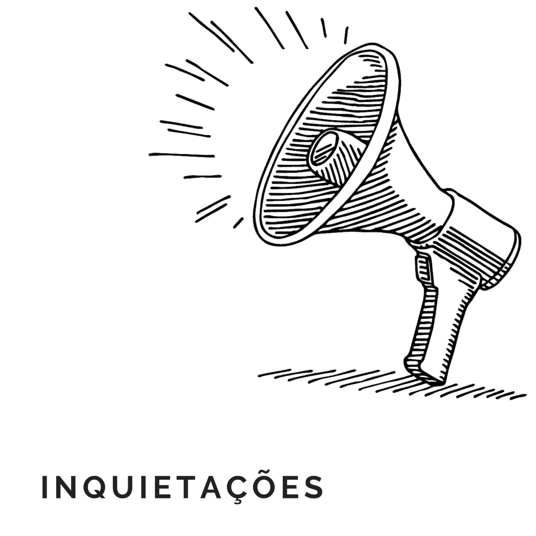 Inquietações - Afinal Portugal é racista ou não?